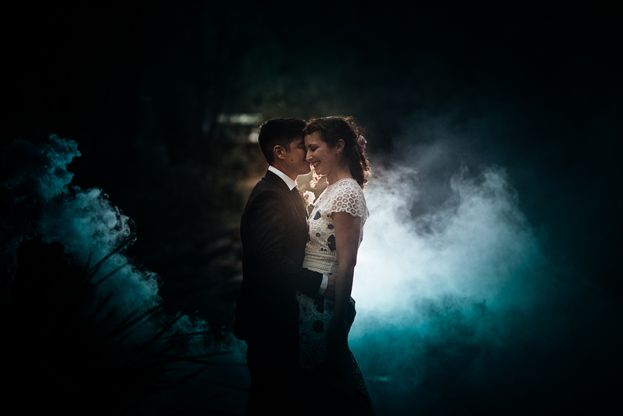 LOVELENSCAPES PHOTOGRAPHY • VISUAL POETRY • BRISBANE BACKYARD WEDDING • A+D • 414.jpg