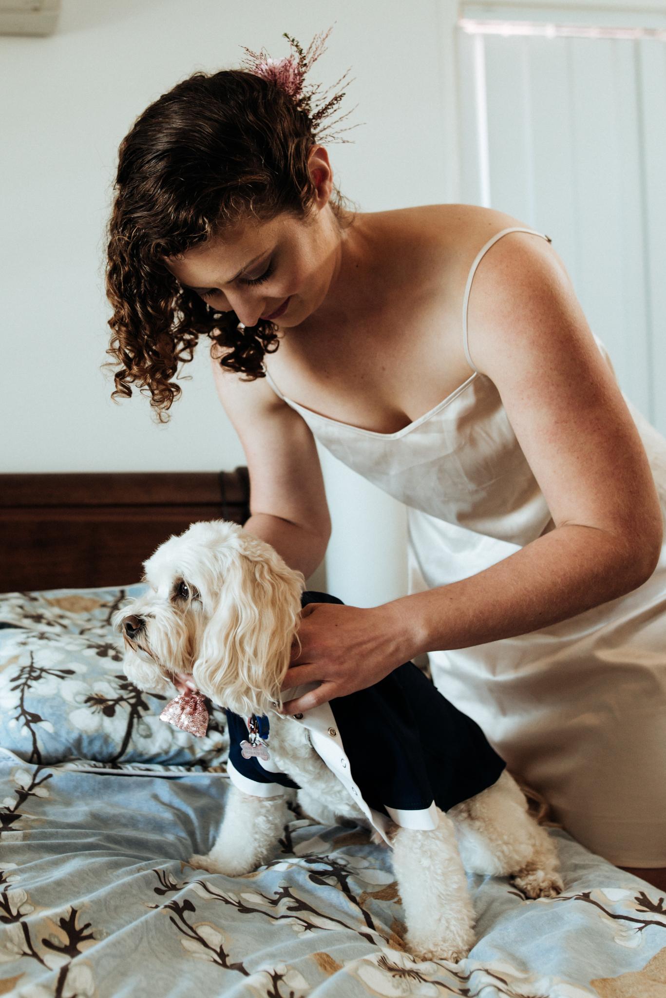 LOVELENSCAPES PHOTOGRAPHY • VISUAL POETRY • BRISBANE BACKYARD WEDDING • A+D • 98.jpg