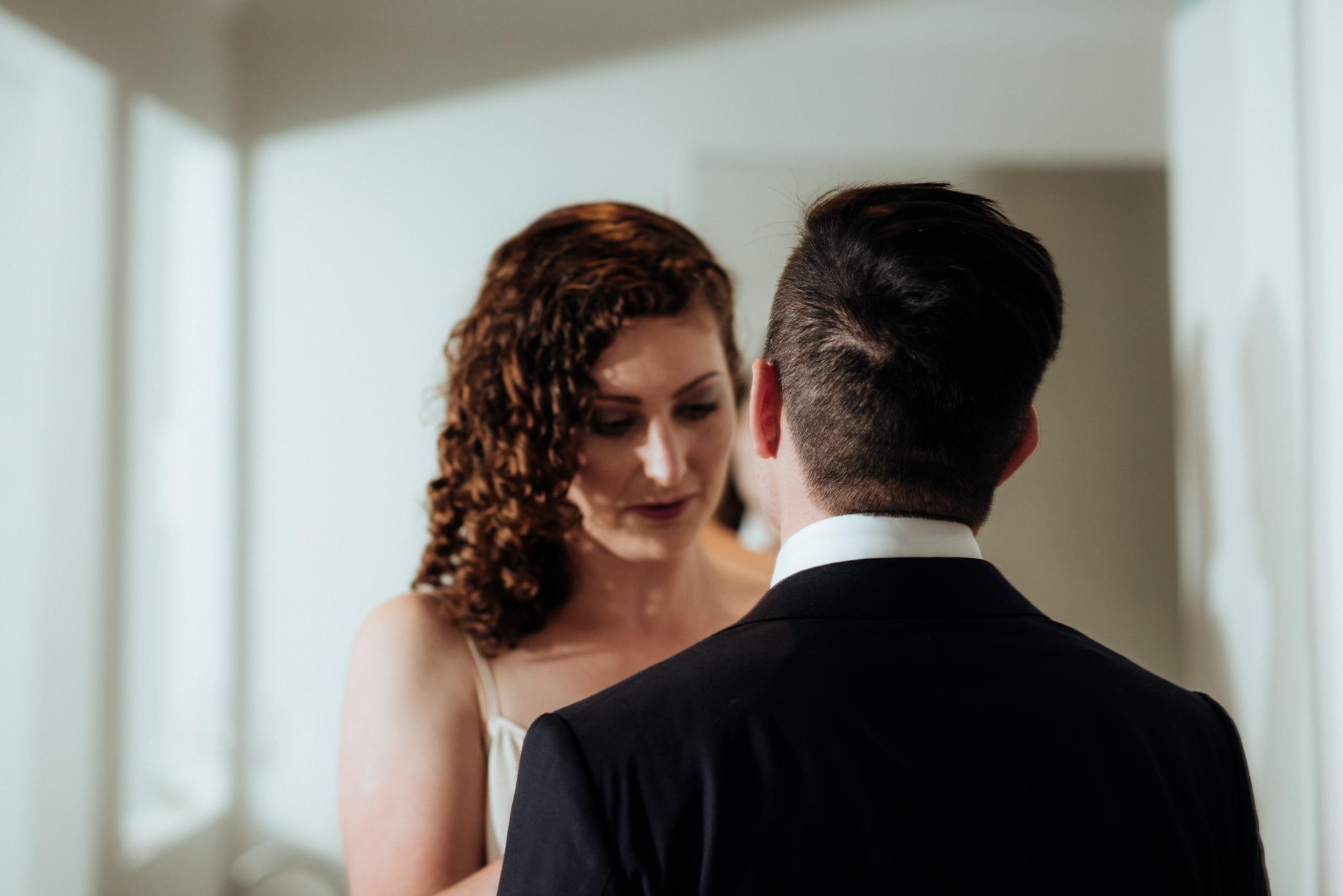 LOVELENSCAPES PHOTOGRAPHY • VISUAL POETRY • BRISBANE BACKYARD WEDDING • A+D • 107.jpg