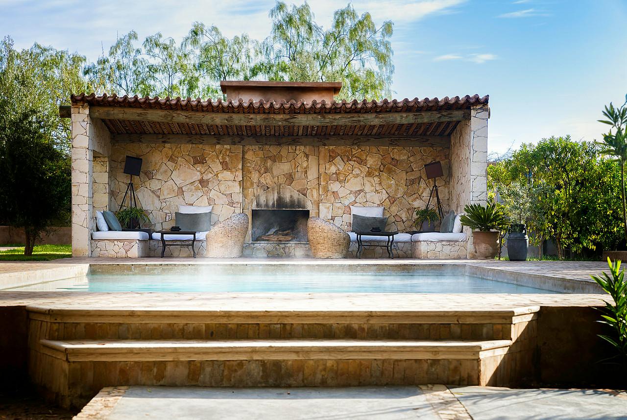 morocco heated swimming pool-X2.jpg