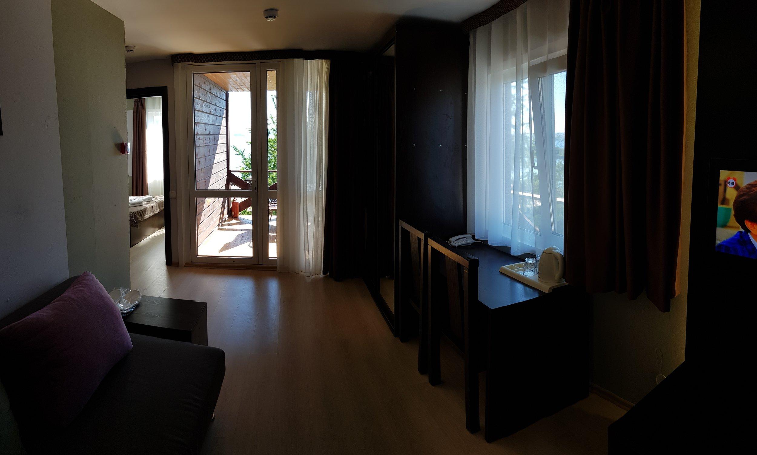 2.3 гостиная.jpg