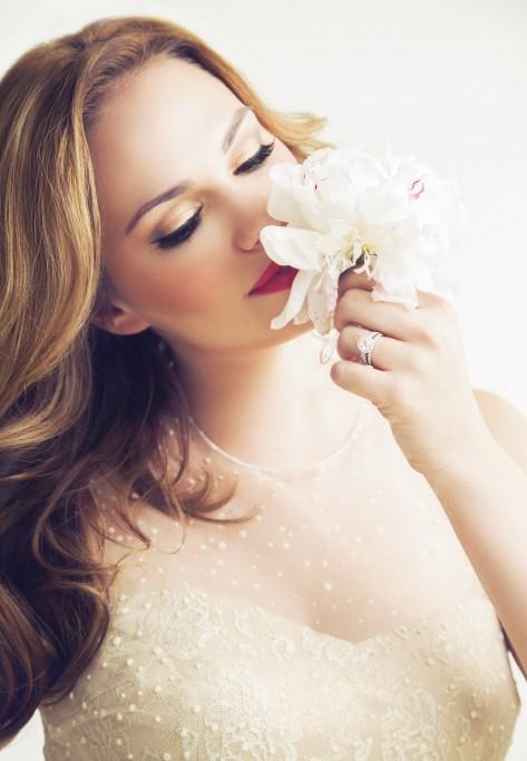 Nicole florals 2-1.jpg