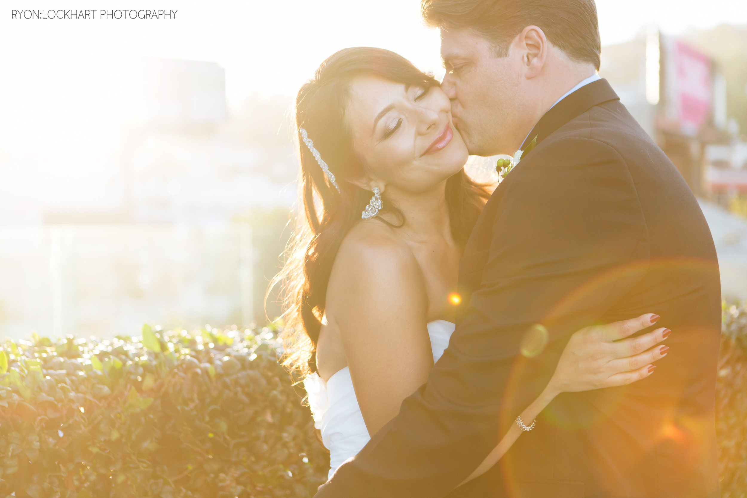 0716_Sandra_Tony_Wedding_3277.jpg