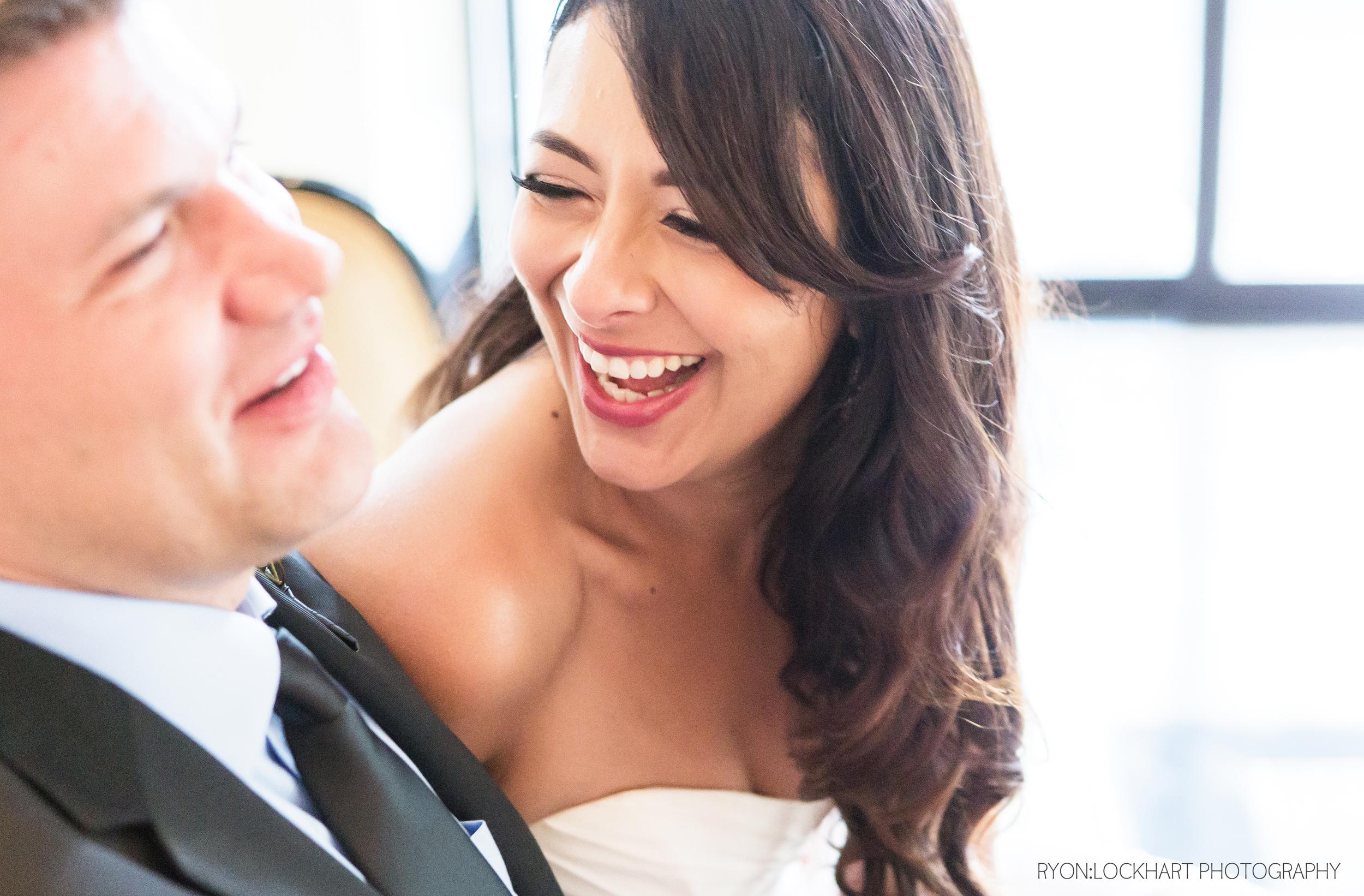 0643_Sandra_Tony_Wedding_2762.jpg