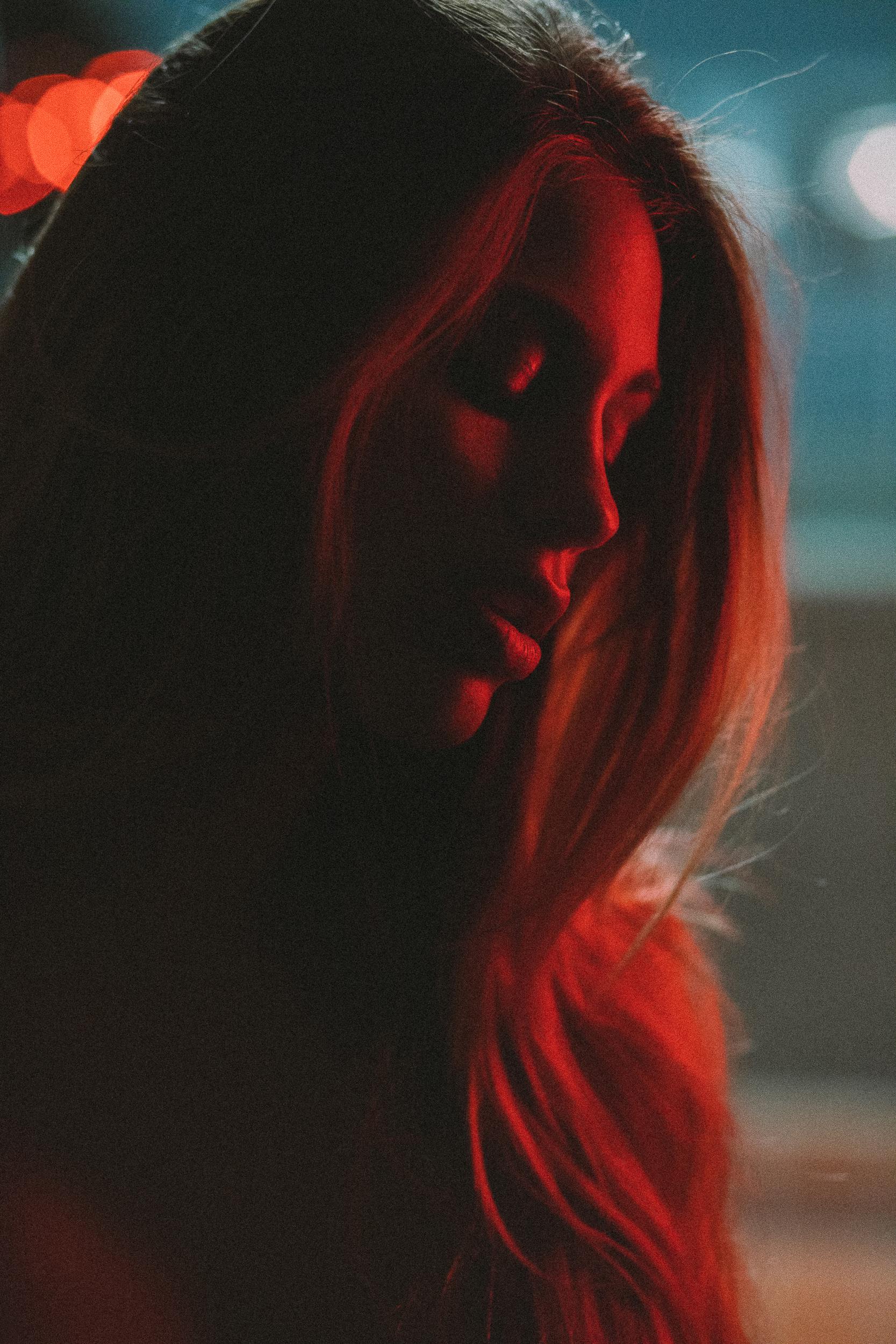 Ciara-web-13.jpg