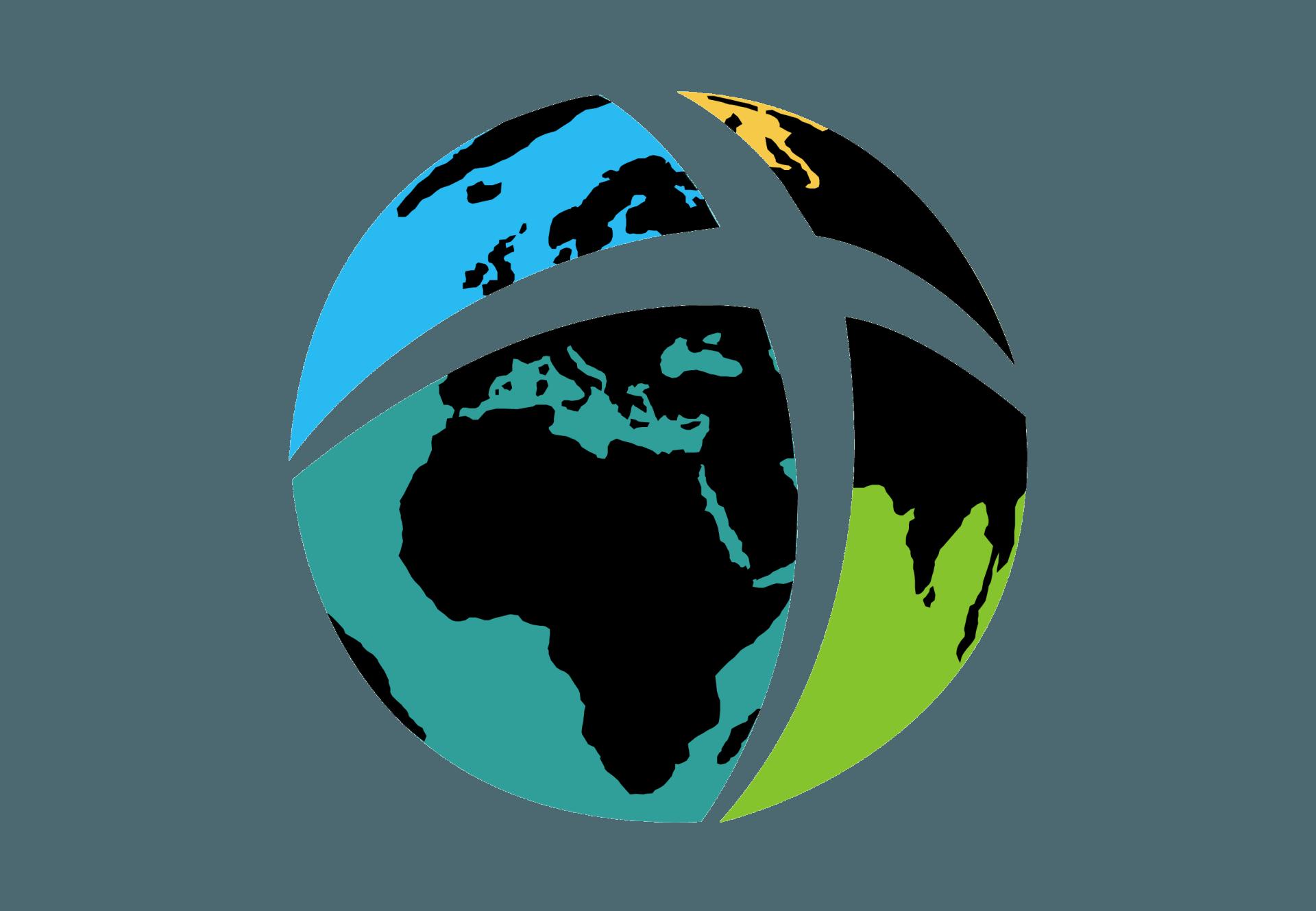 ICOC - International Churches of Christ