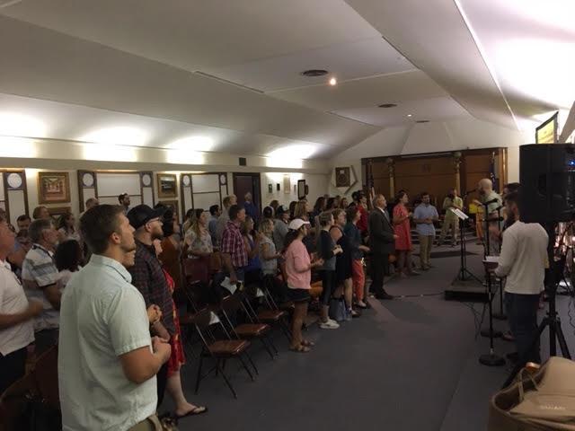 All Church Service 2019 Pic 01.jpg