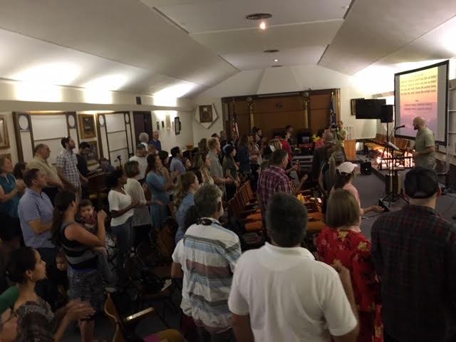 All Church Service 2019 Pic 02.jpg