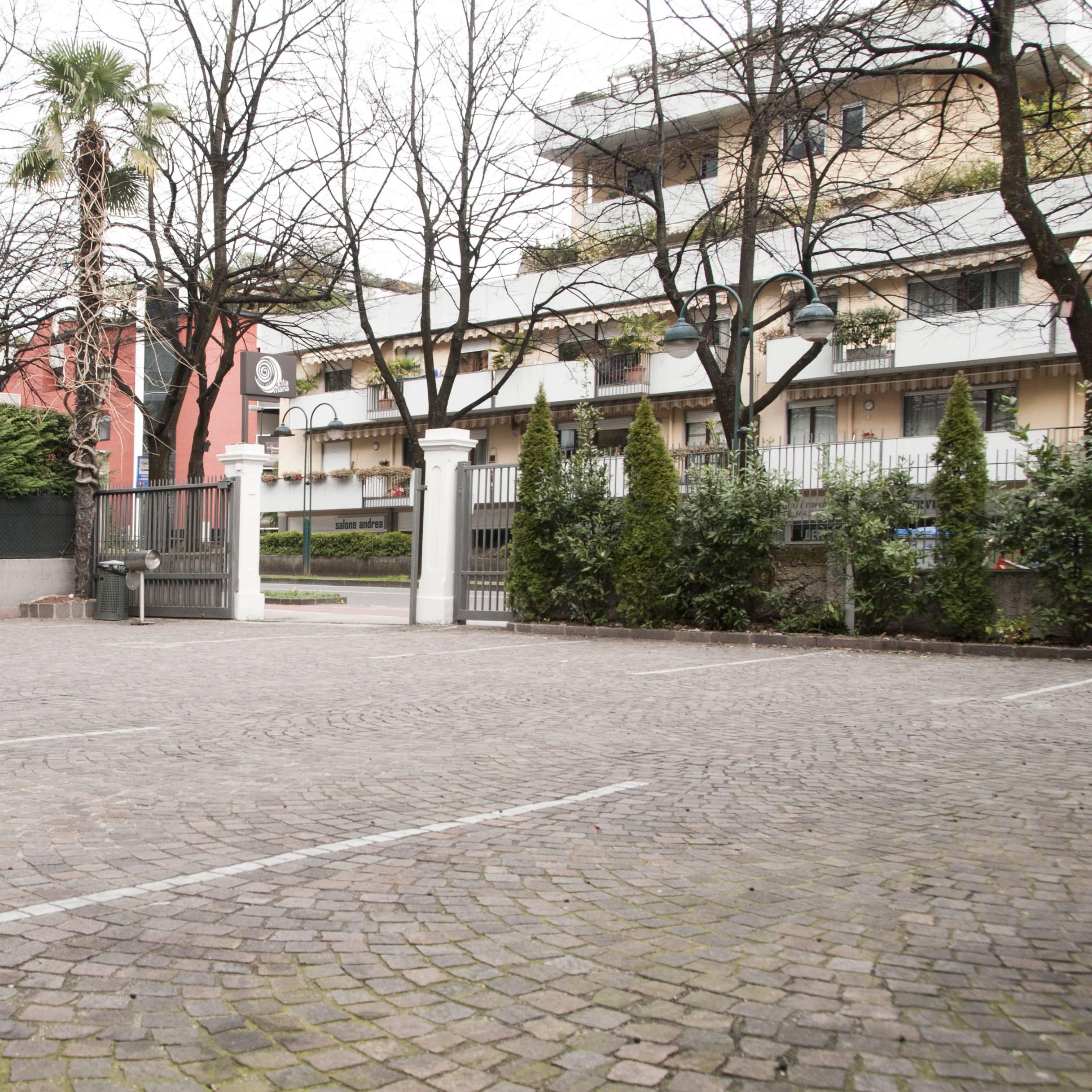 parcheggio_2.jpg
