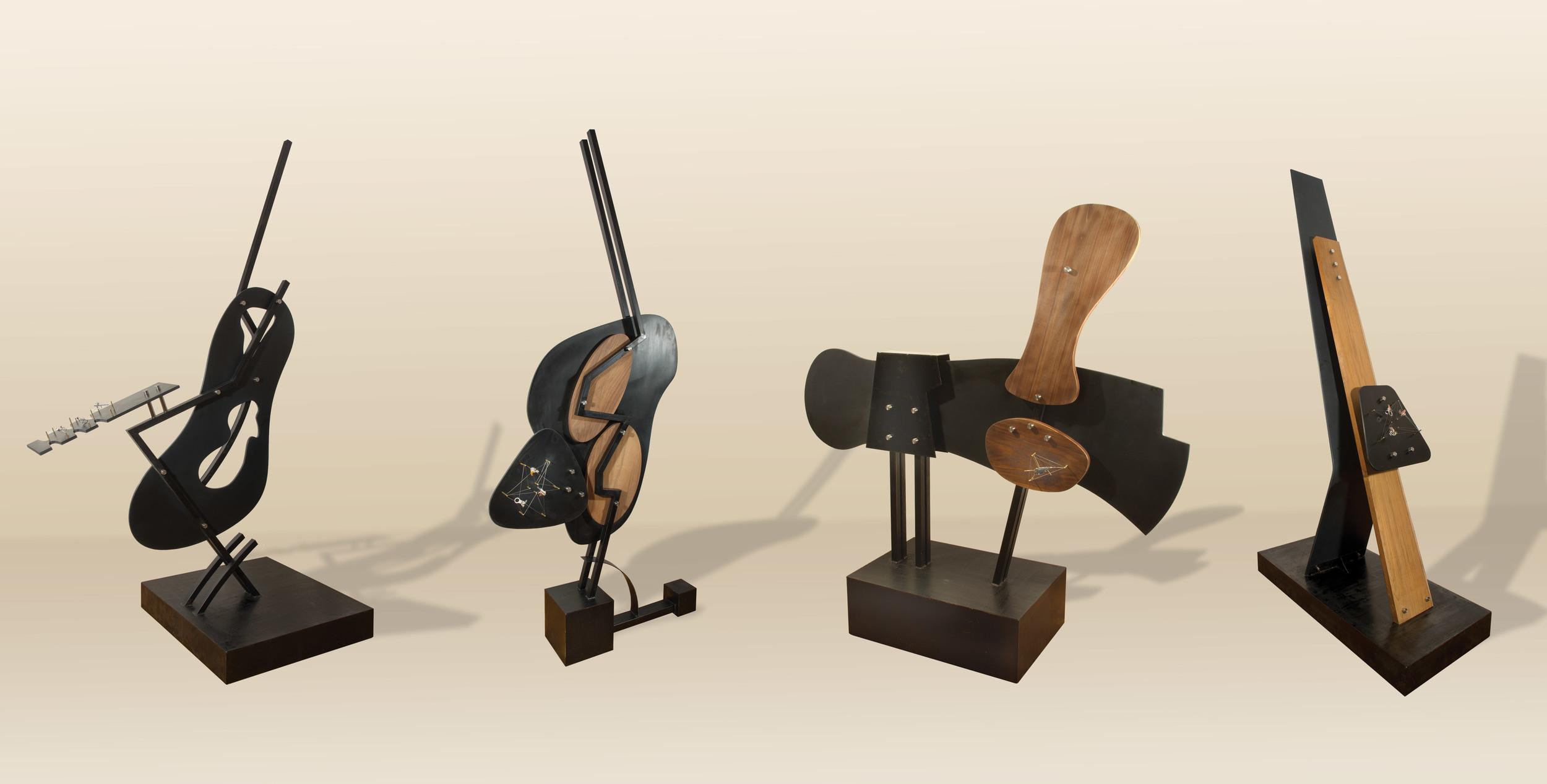 ds-sculptures.simbiotica.jpg