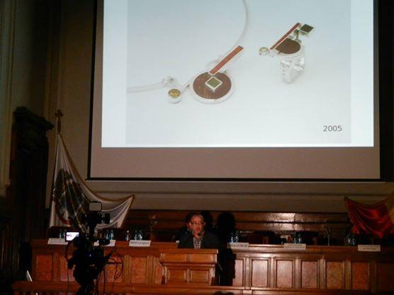 Link:http://www.rocad.org.ro/p-67-david.sandu.&.scoala.de.bijuterie.contemporana.assamblage.html