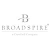 Clients-Broadspire.jpg