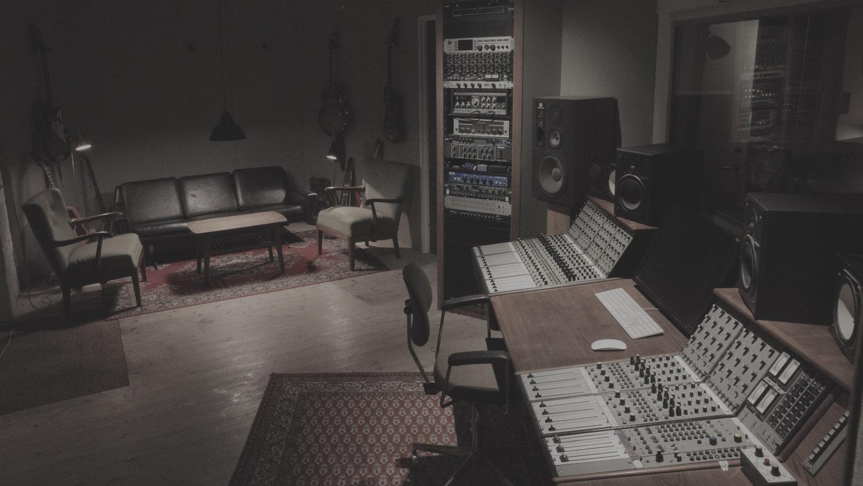 Viktoria Studios_2.jpg
