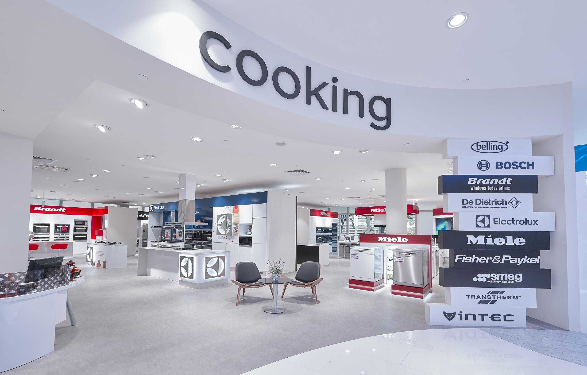 1st_Cooking.jpg