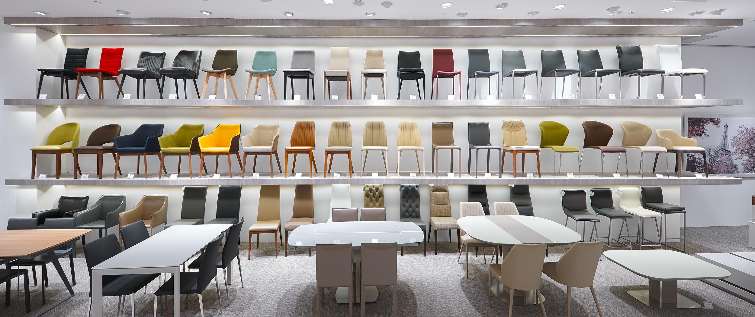 2nd_Furniture_Chairs_1.jpg