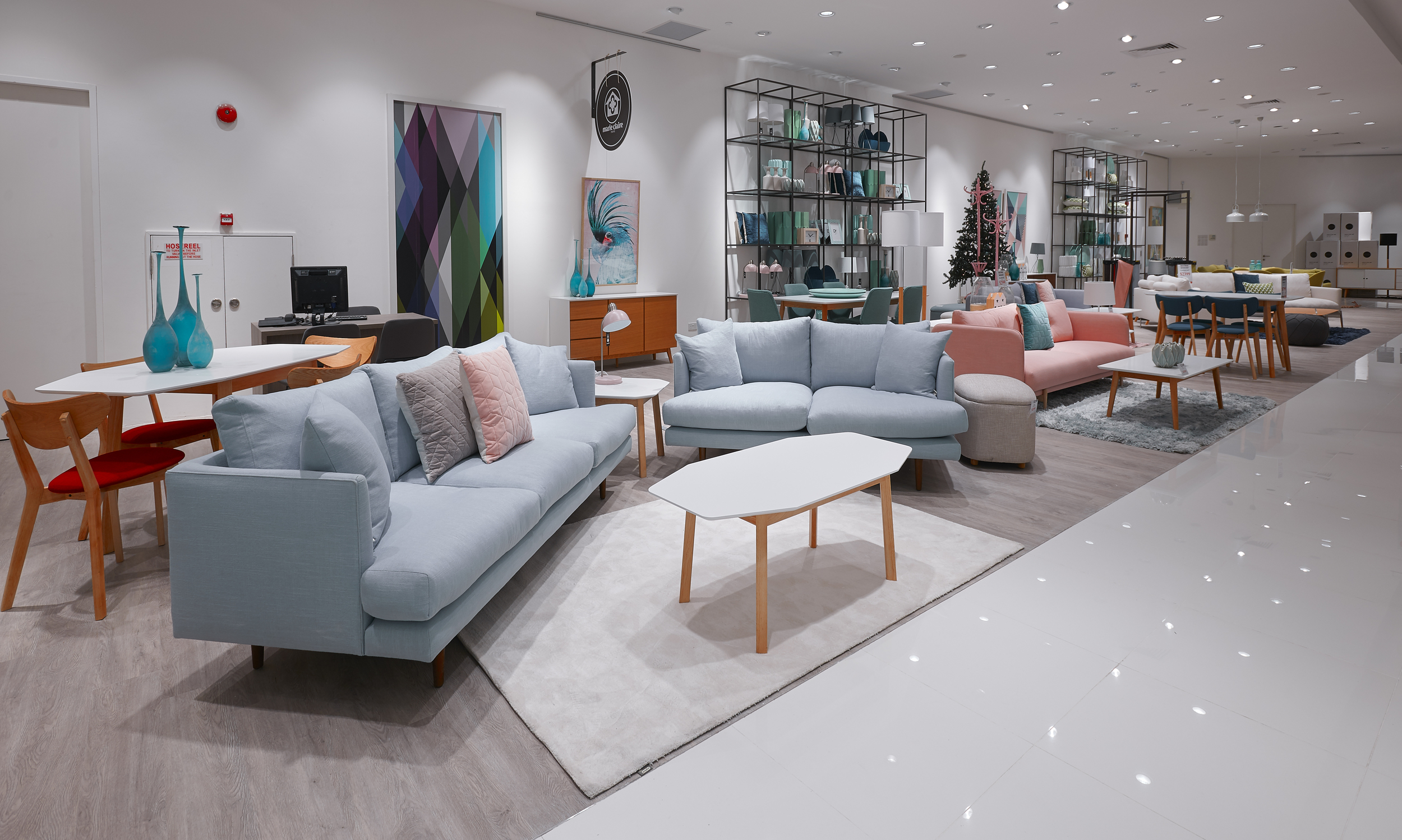 2nd_Furniture_MarieClaire_1.jpg