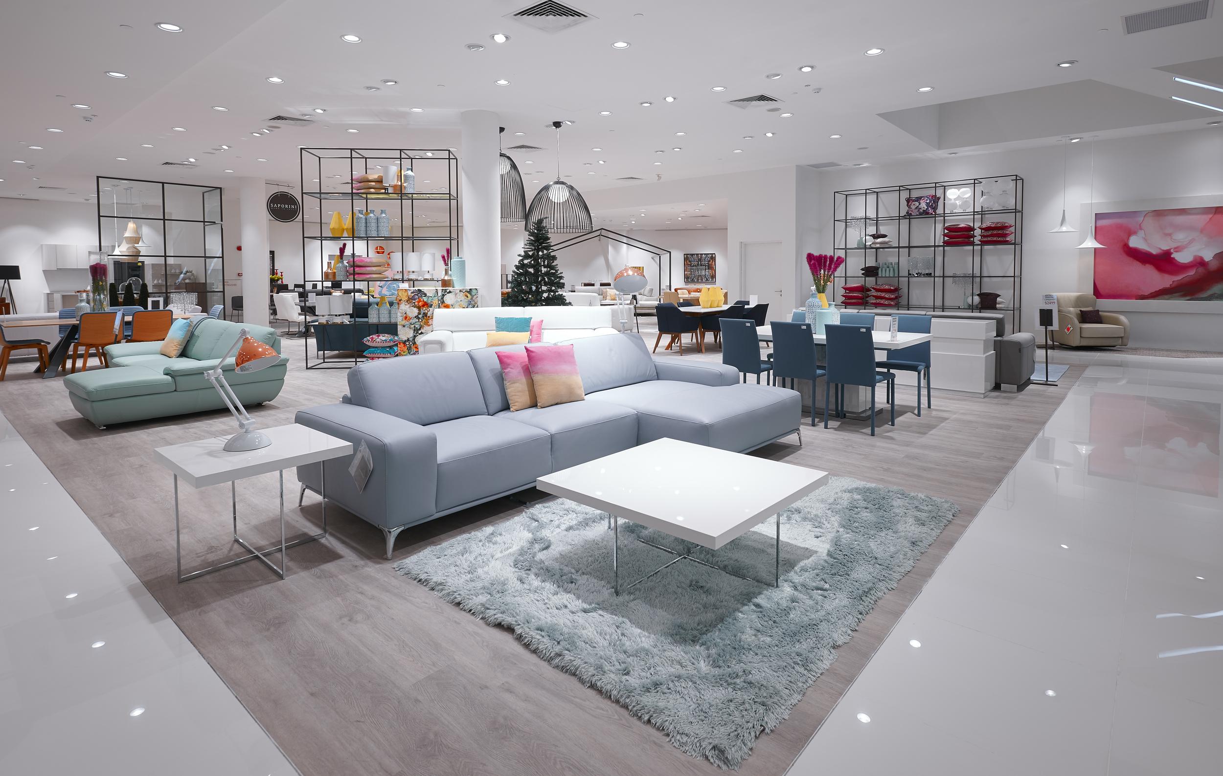 2nd_Furniture.jpg