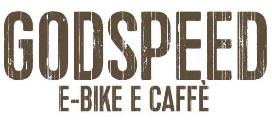 Godspeed-logo.jpg