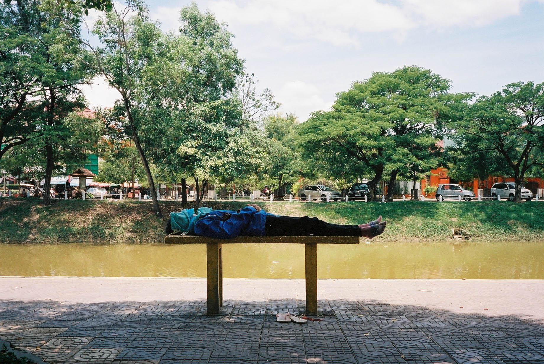 sleeping-beauty-3.jpg