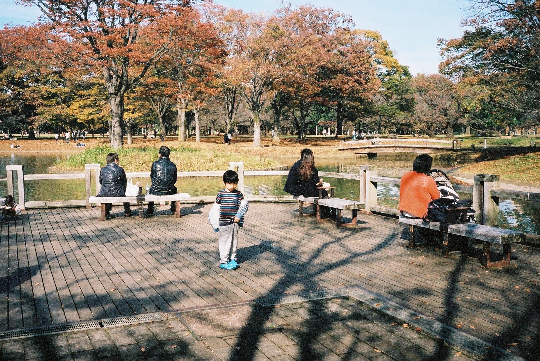Tokyo_20.JPG