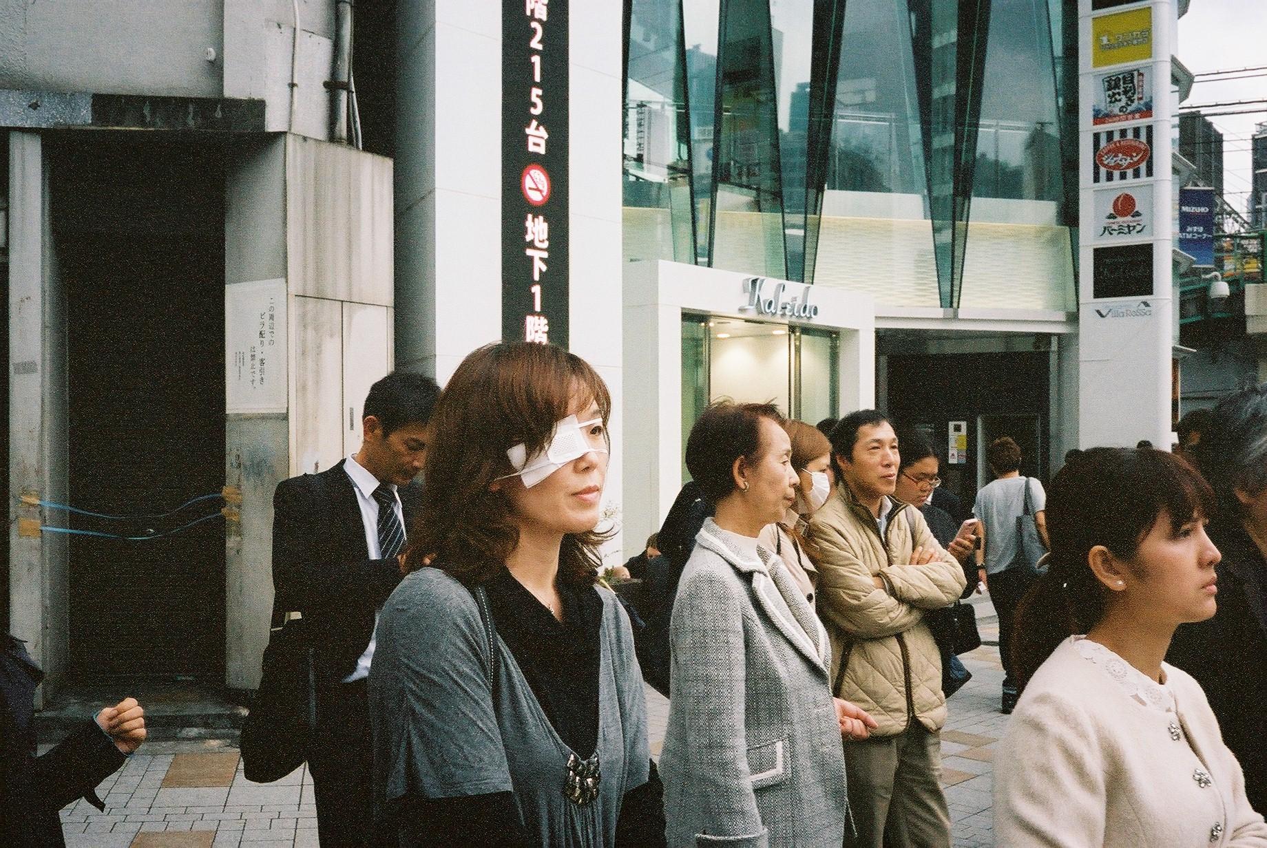 Tokyo_12.JPG