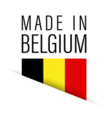 made in belgium.PNG