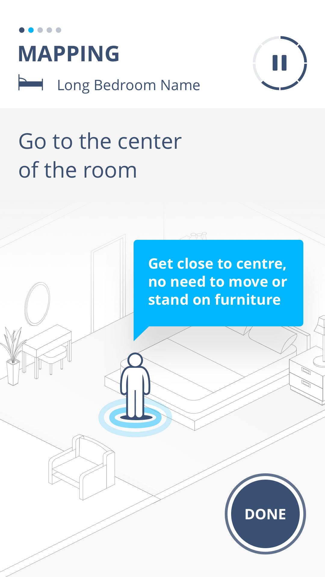 13_mapping_centre_instructions@3x.png