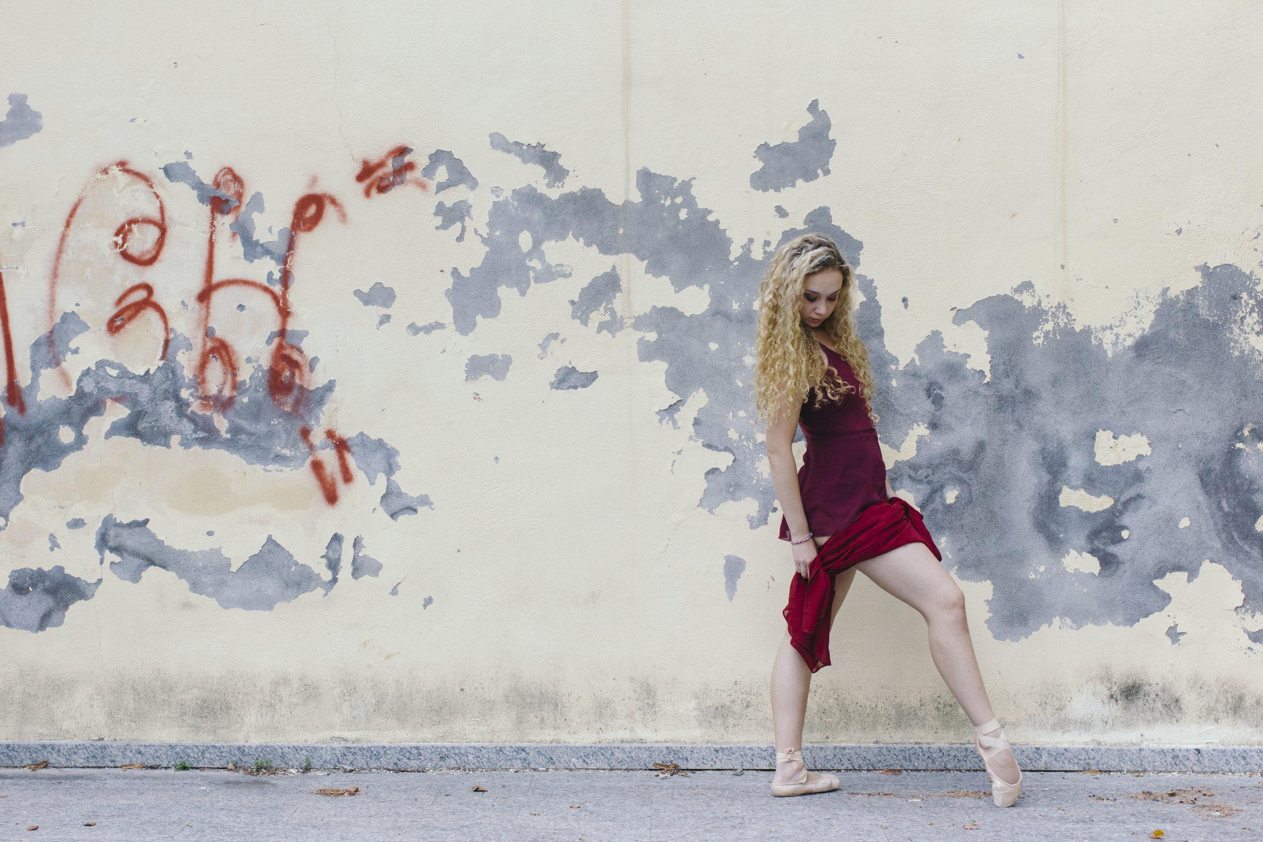 meli ballerina_28.jpg