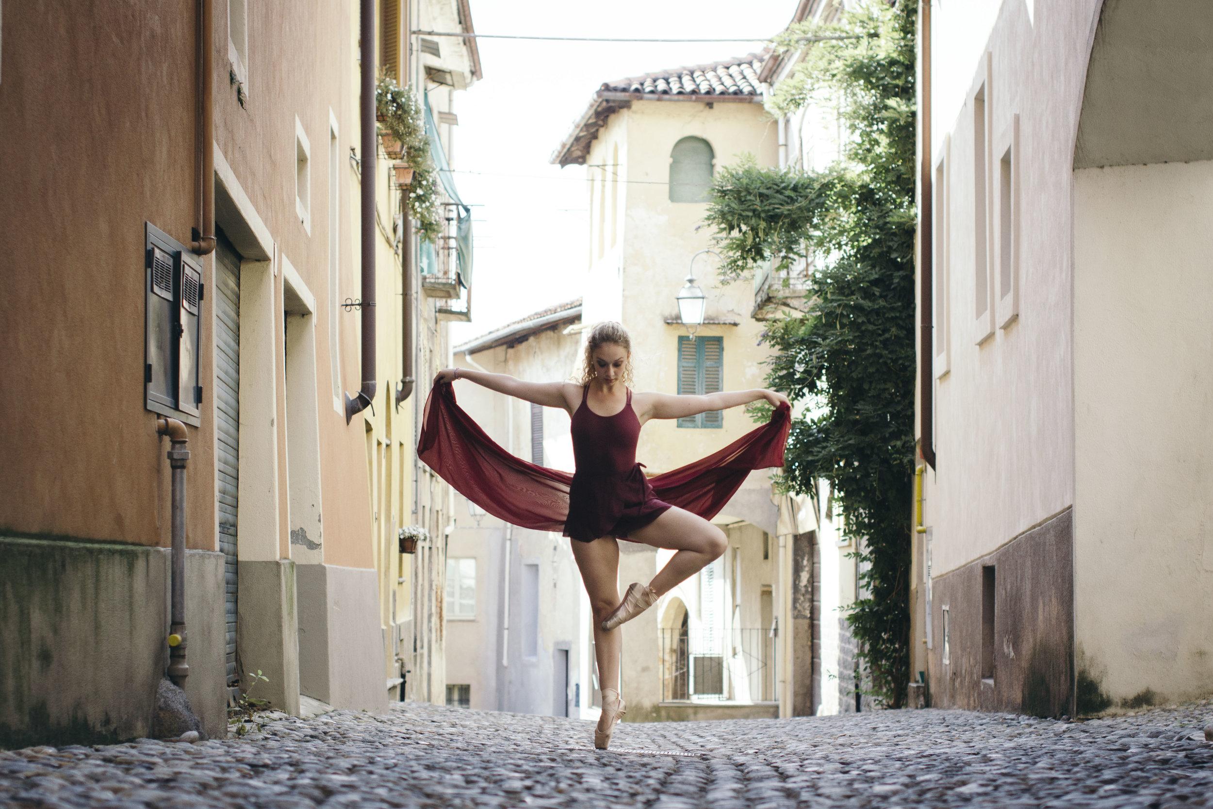 meli ballerina_40.jpg