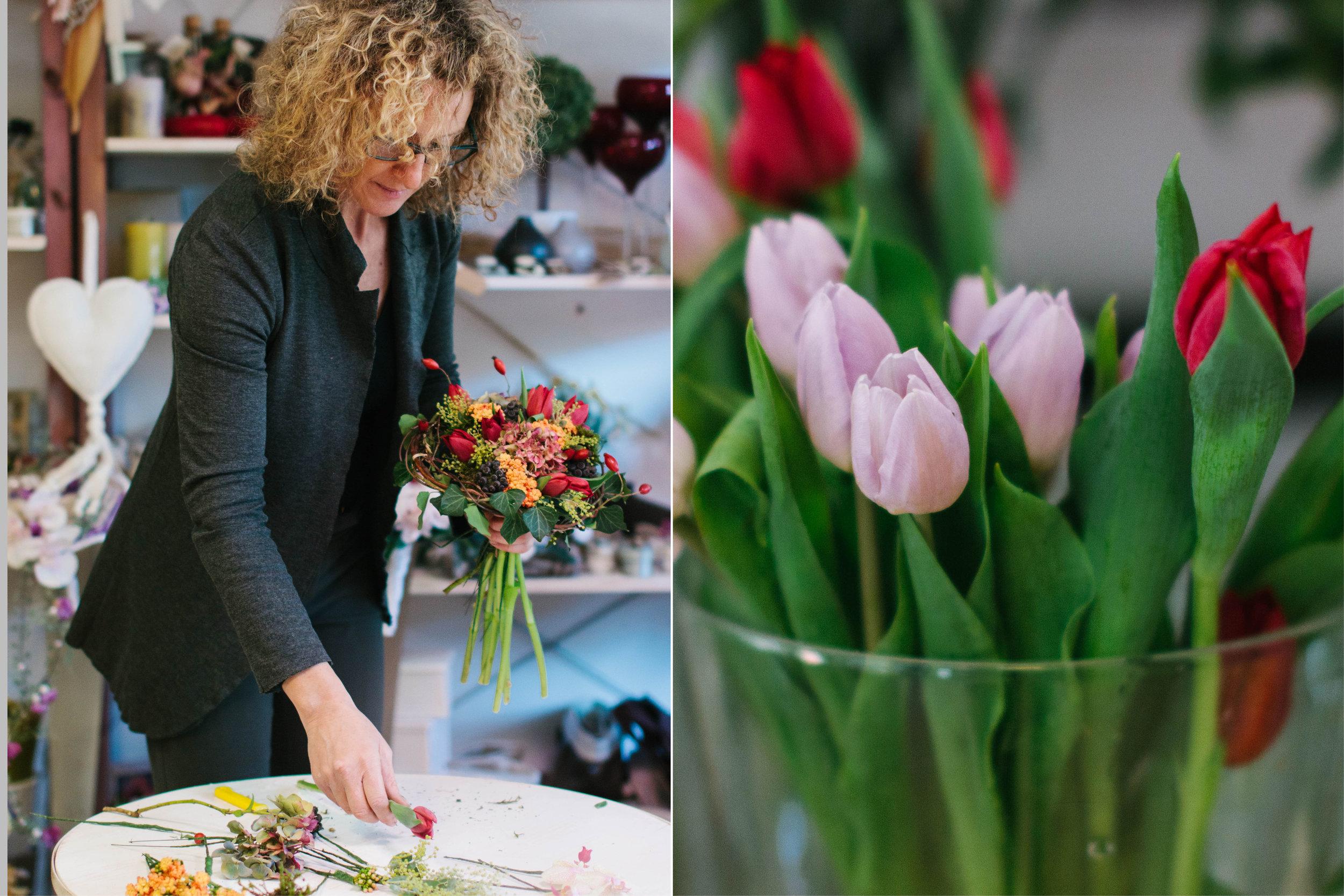 bouquet collage3.jpg