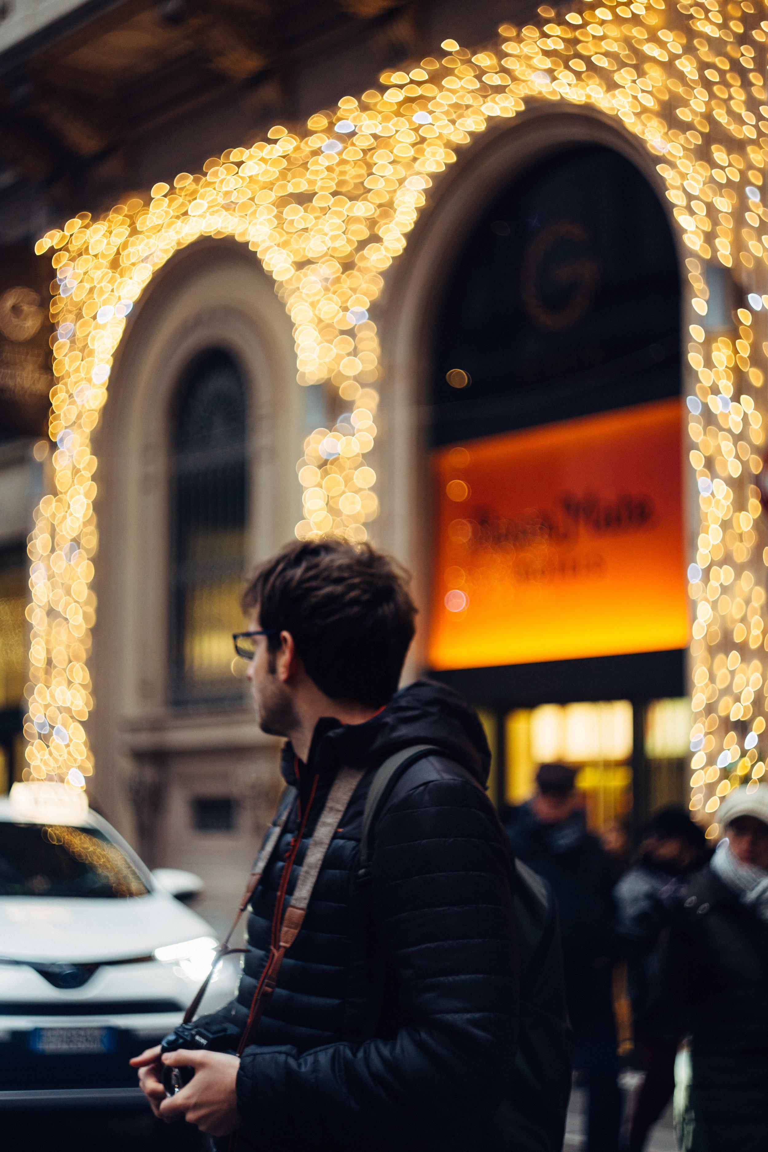 004 - 8-9-10 dicembre.jpg