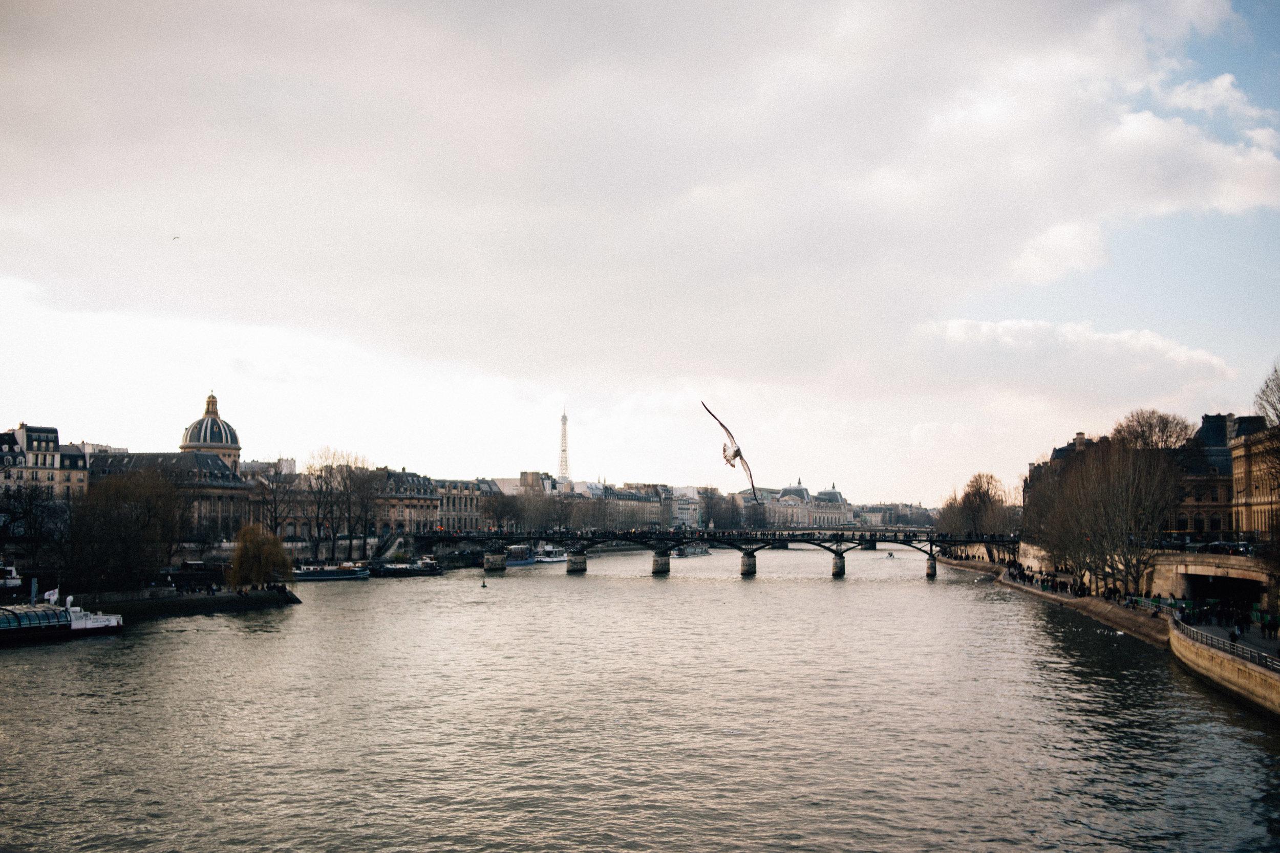 023 - PARIGI.jpg