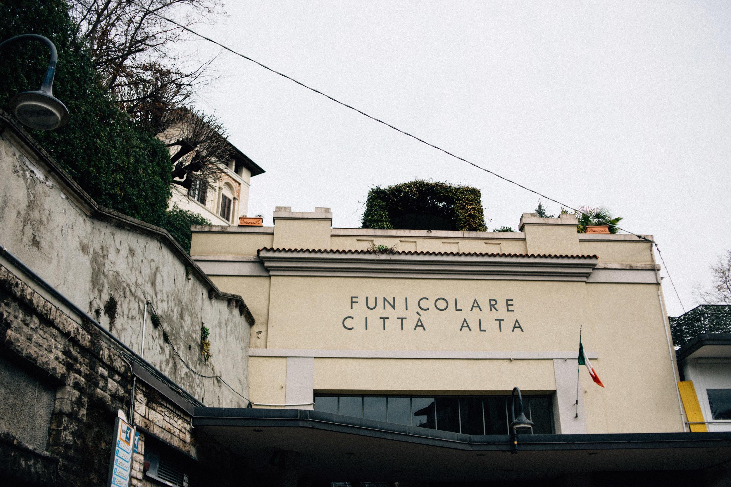 001 - Bergamo.jpg