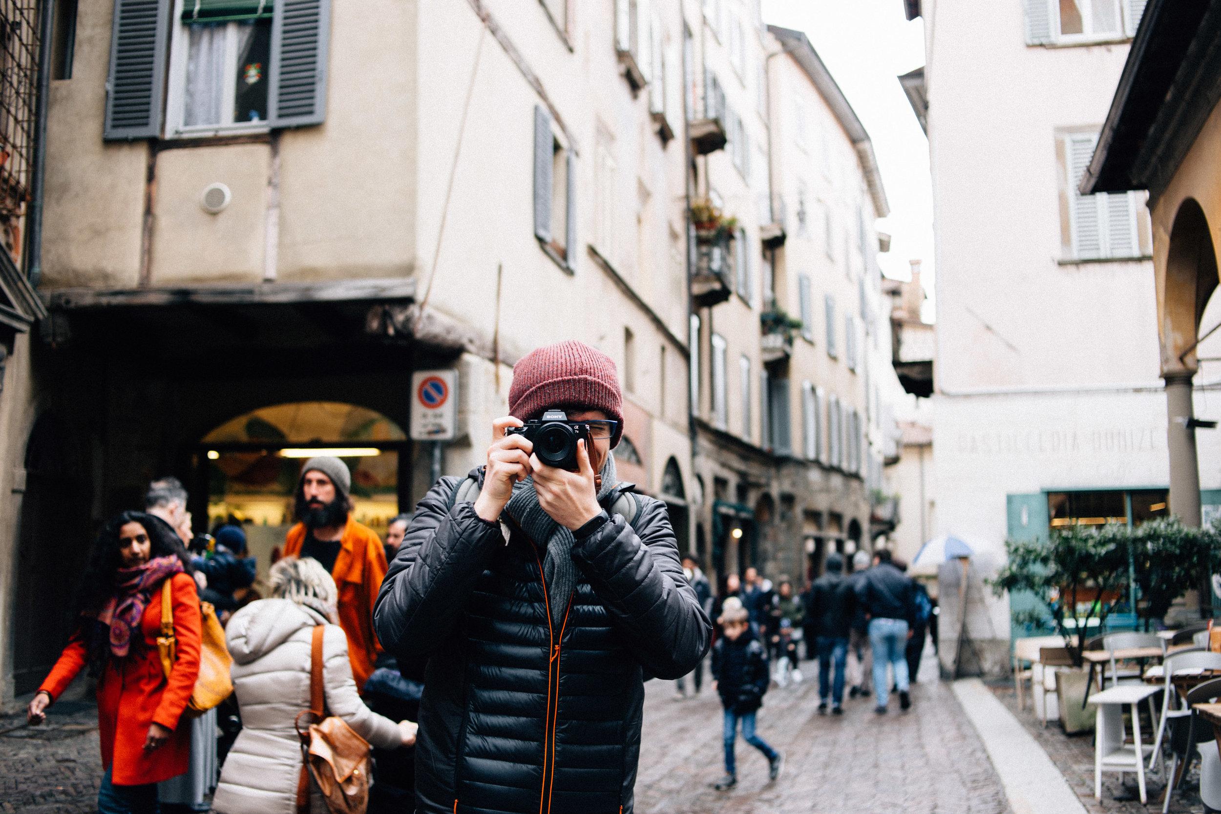 005 - Bergamo.jpg