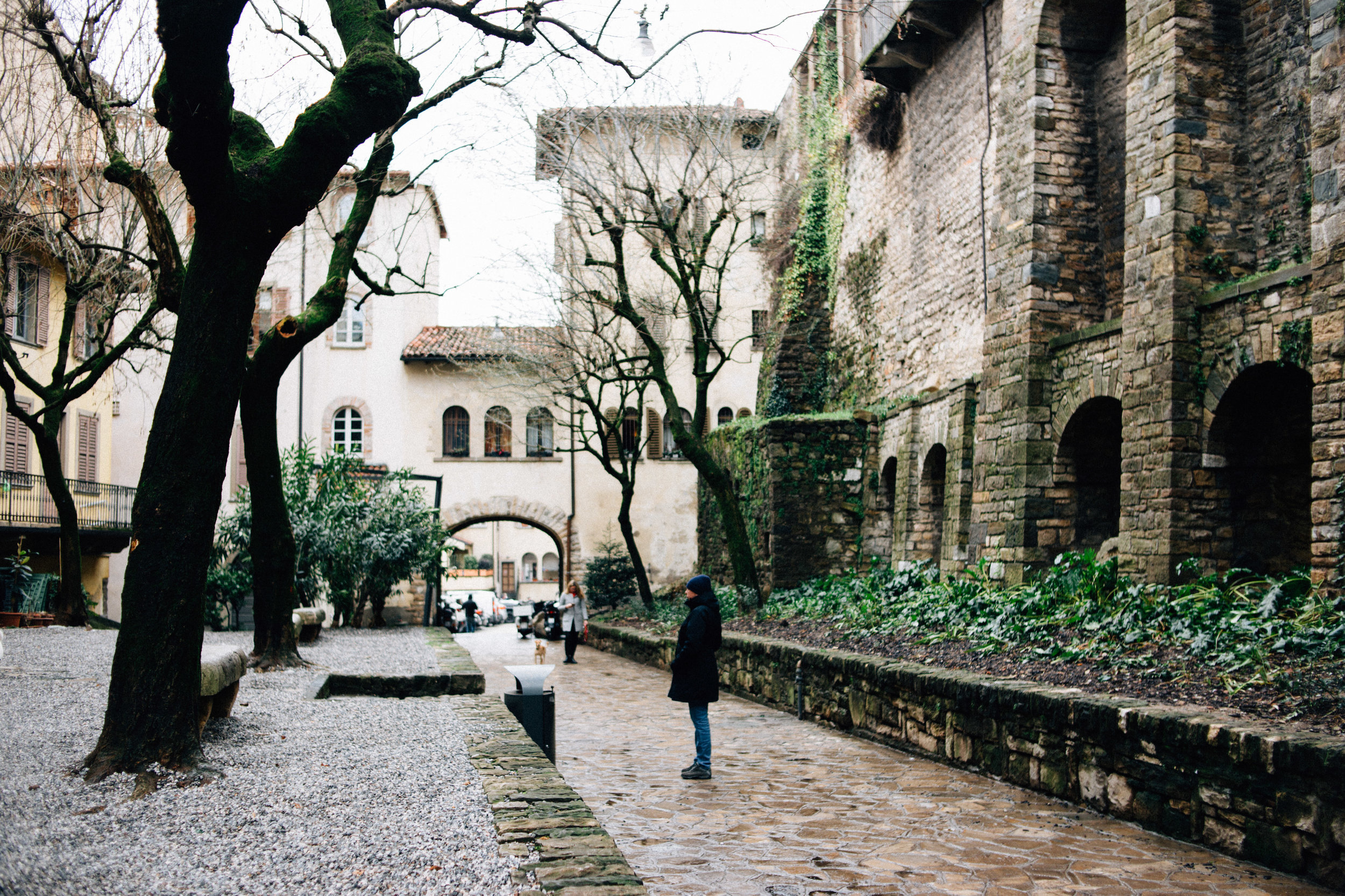 007 - Bergamo.jpg
