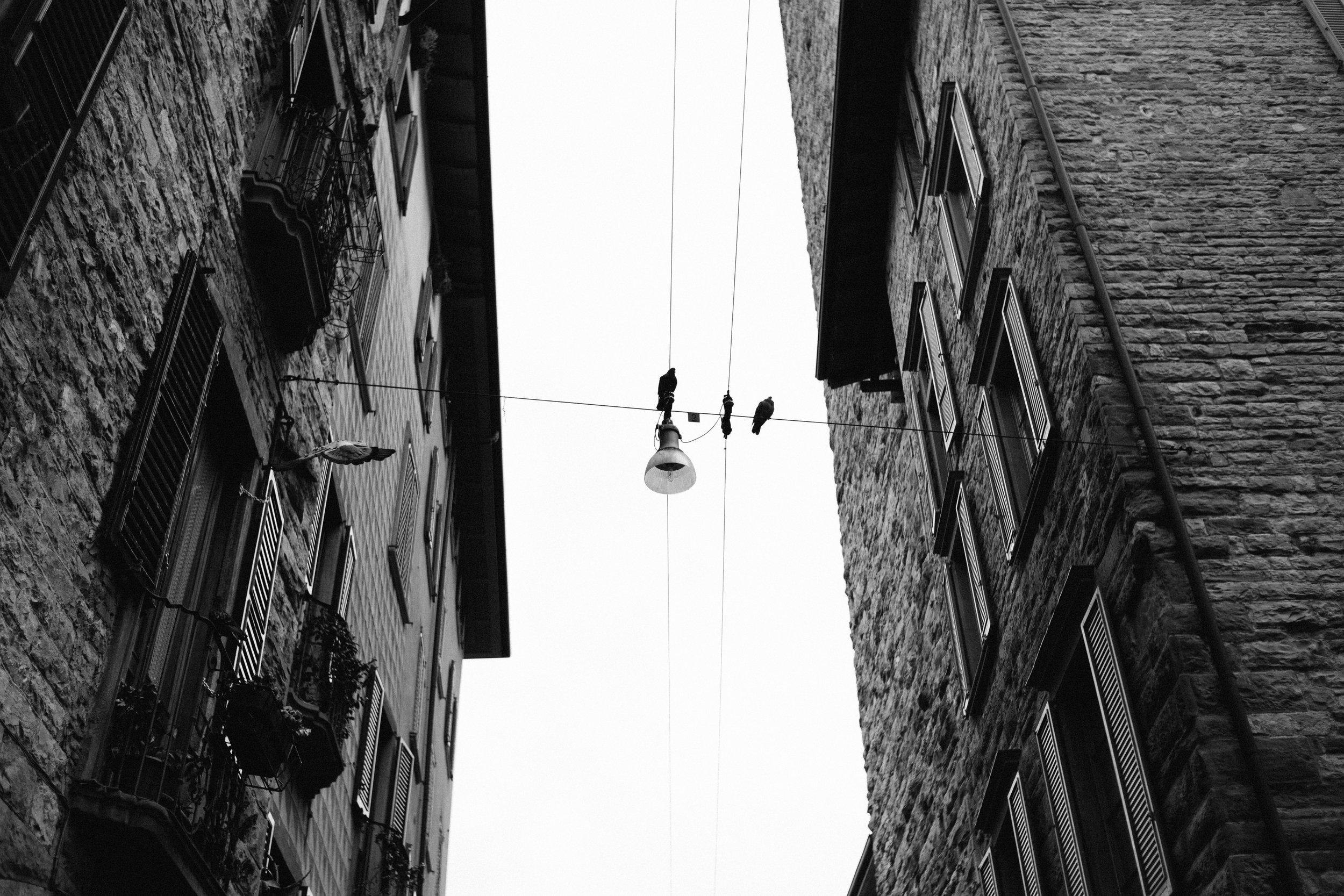 009 - Bergamo.jpg