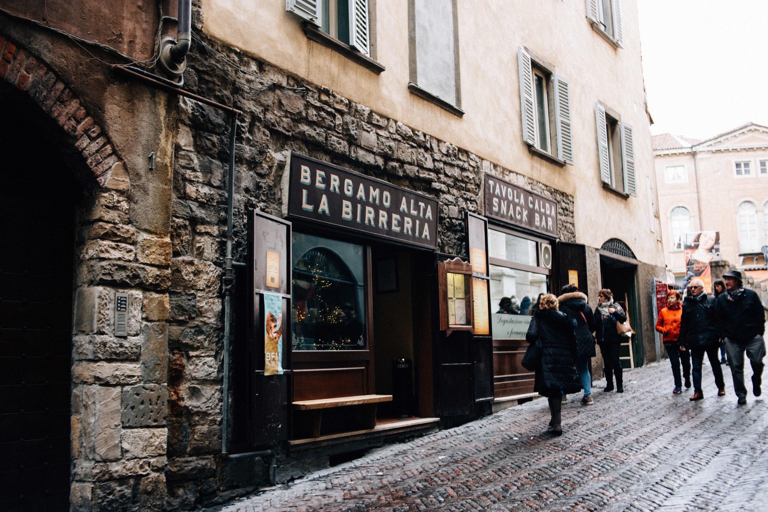 010 - Bergamo.jpg