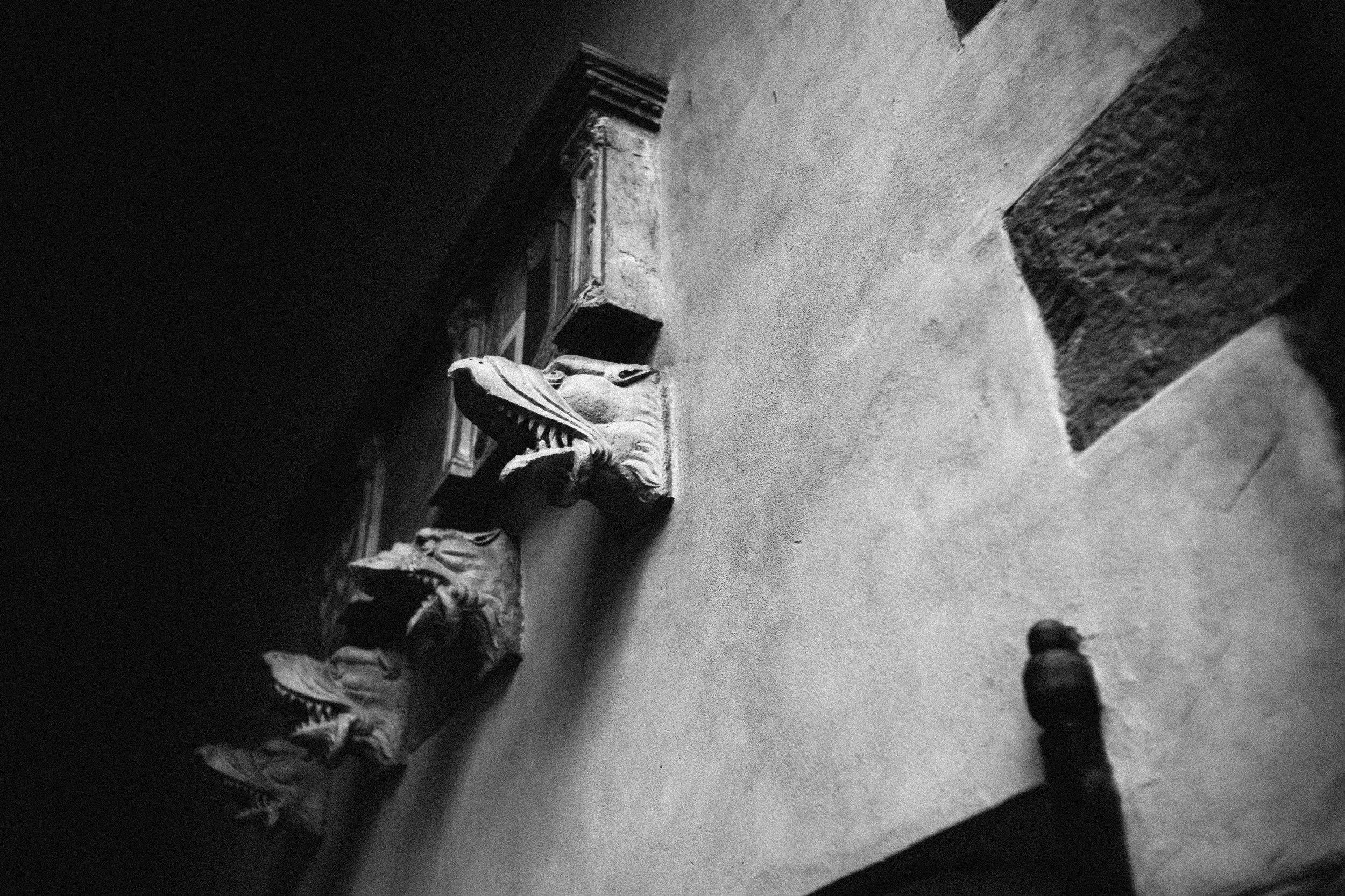 015 - Bergamo.jpg