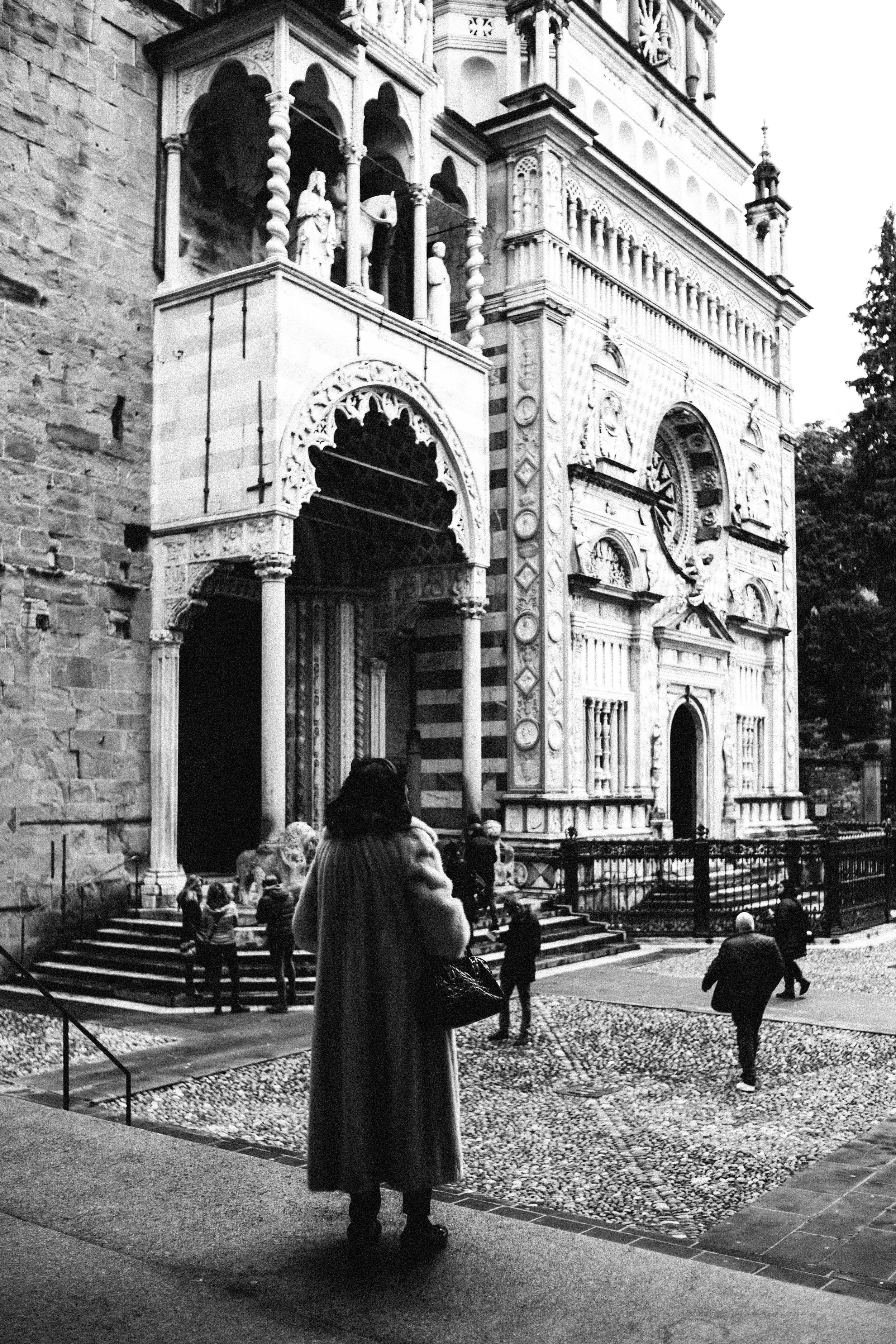 024 - Bergamo.jpg