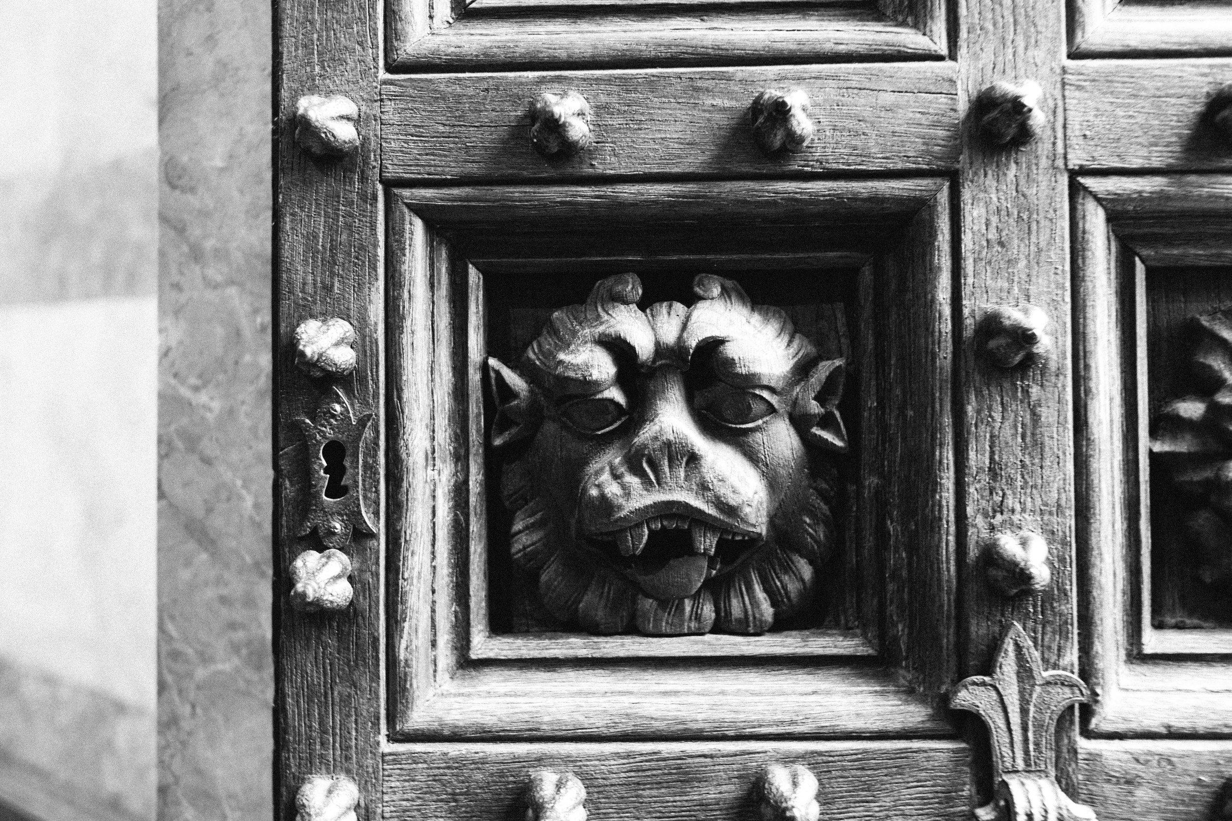 032 - Bergamo.jpg