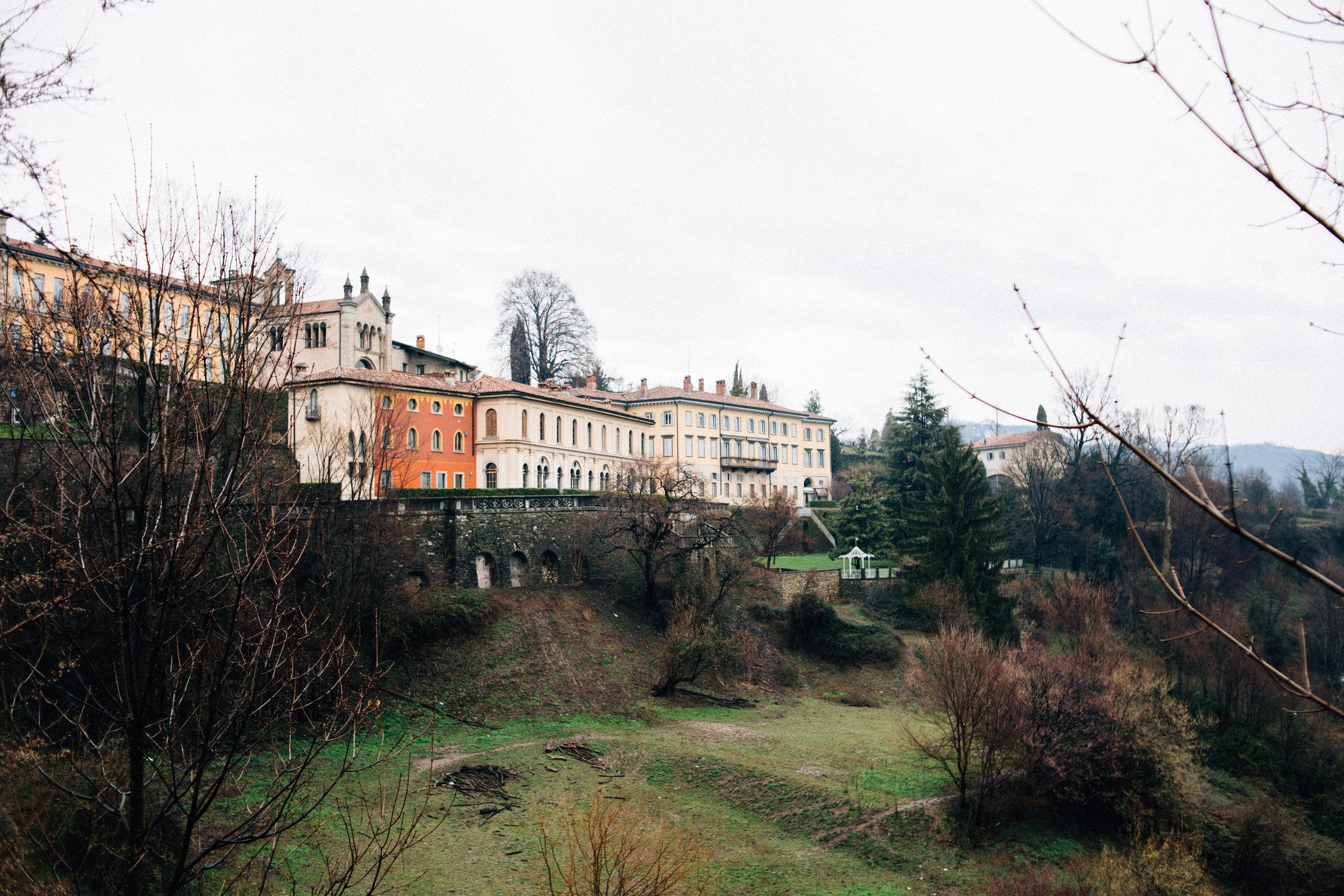 035 - Bergamo.jpg