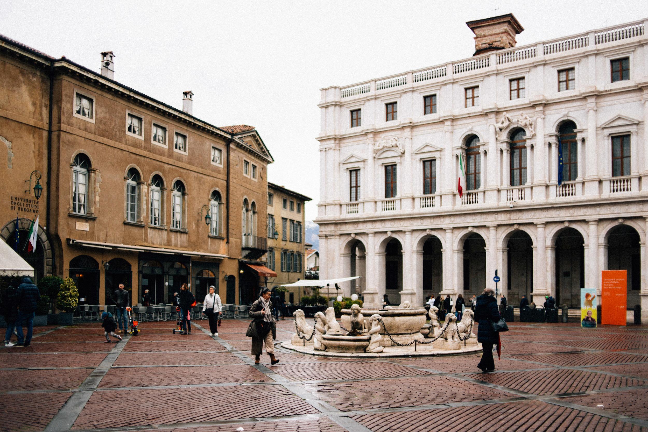 041 - Bergamo.jpg