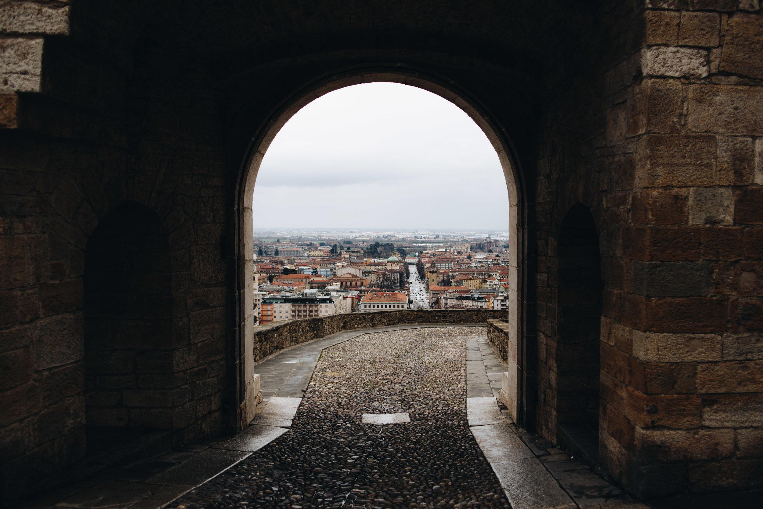 044 - Bergamo.jpg