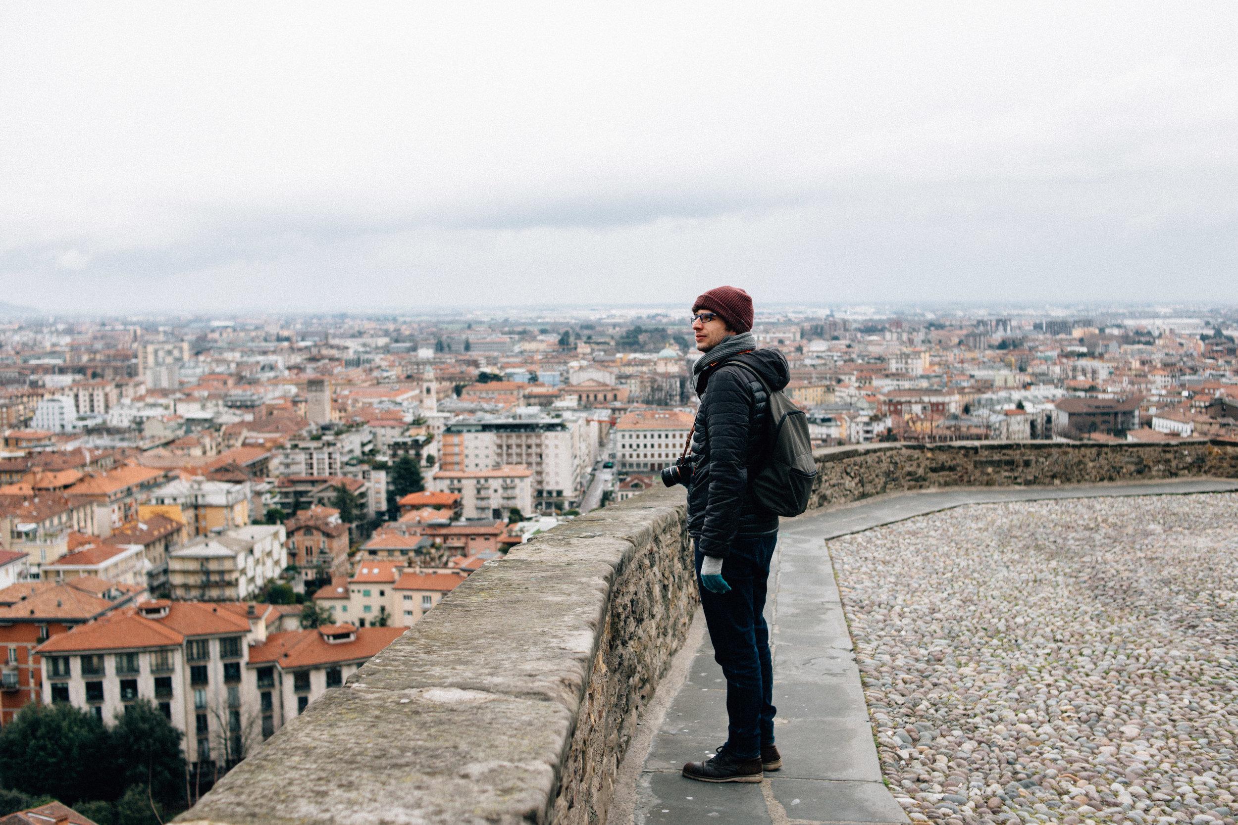 045 - Bergamo.jpg