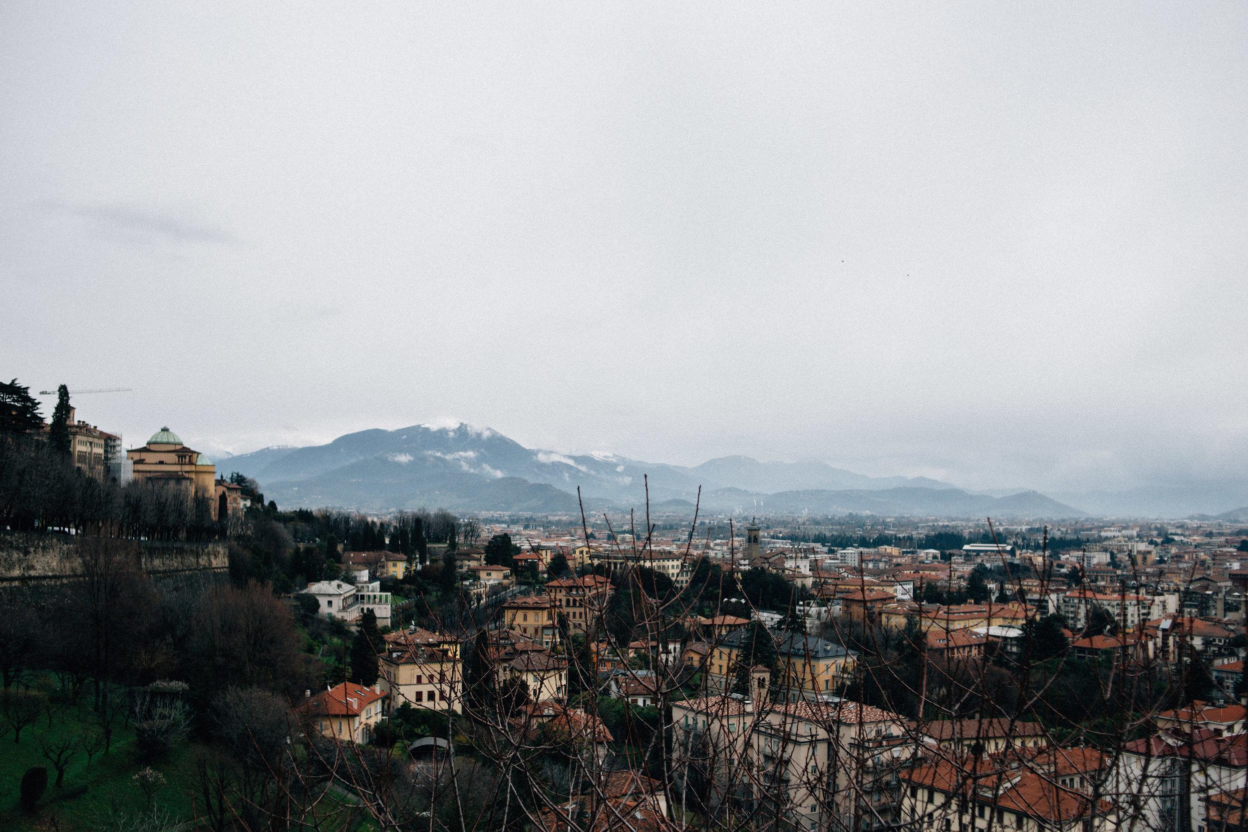 048 - Bergamo.jpg