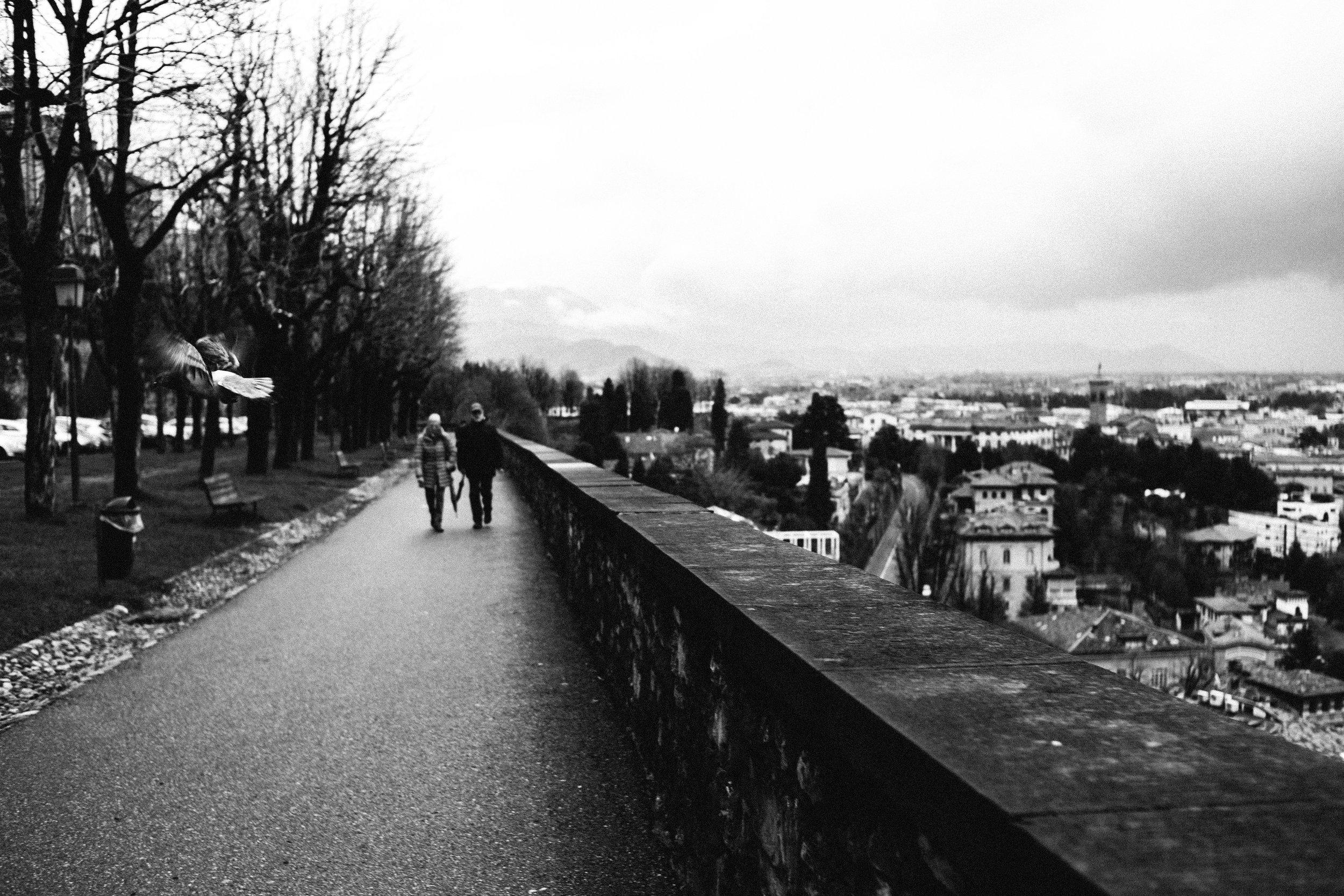 051 - Bergamo.jpg