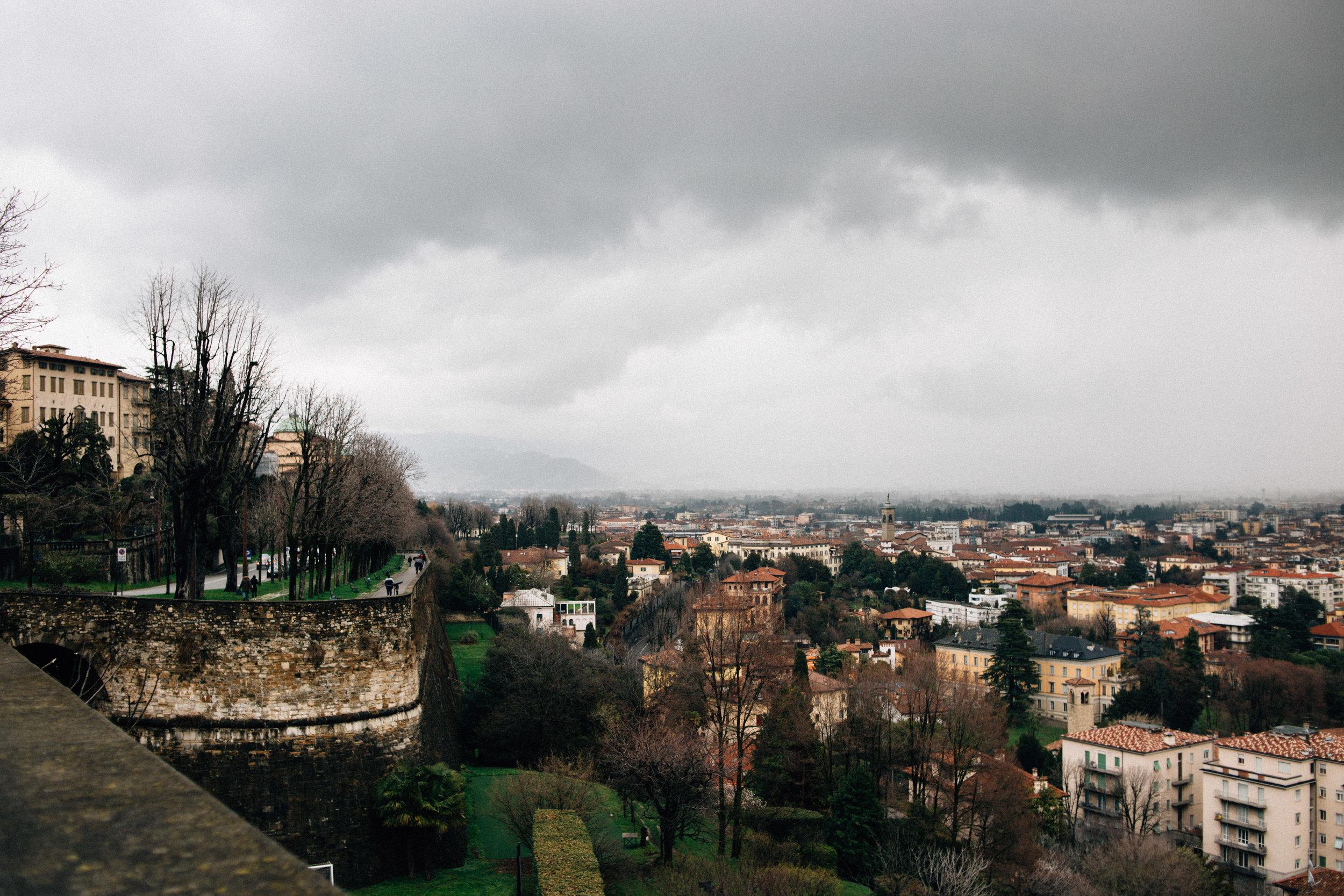 052 - Bergamo.jpg
