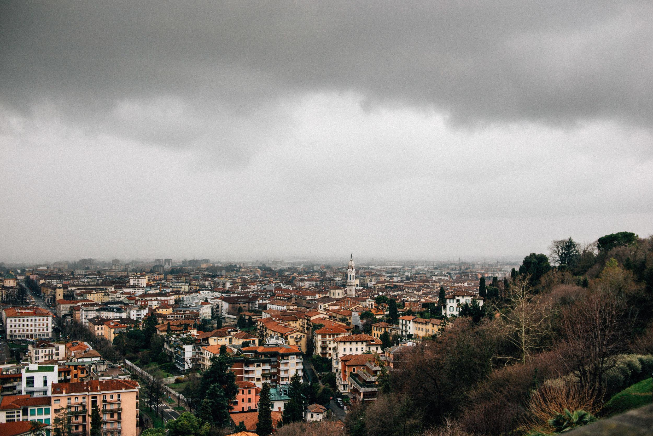 053 - Bergamo.jpg
