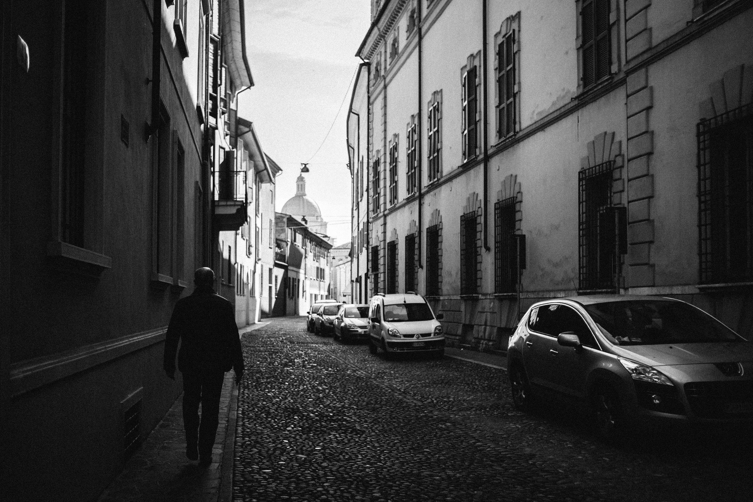 004 - Mantova.jpg
