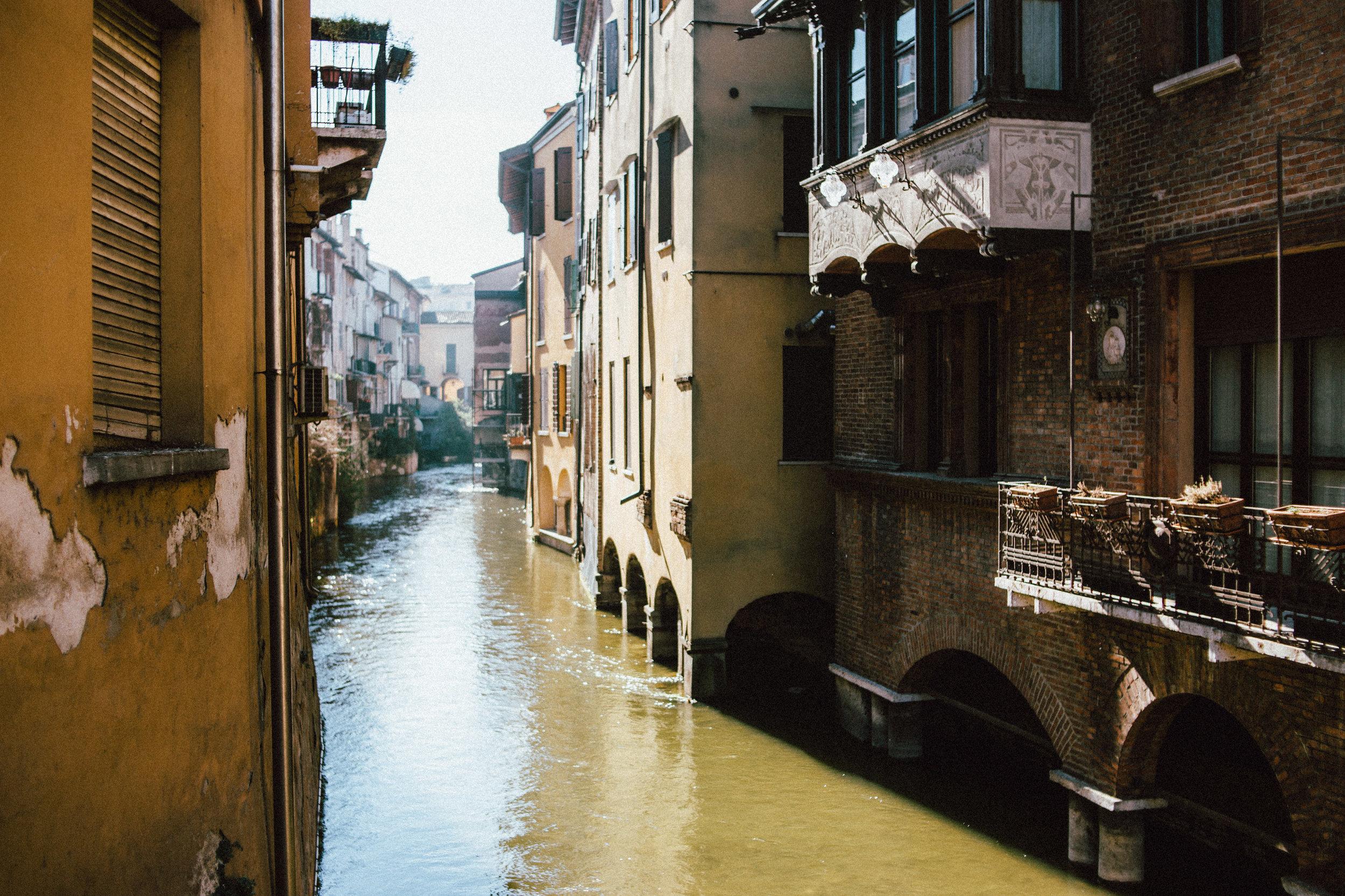 003 - Mantova.jpg